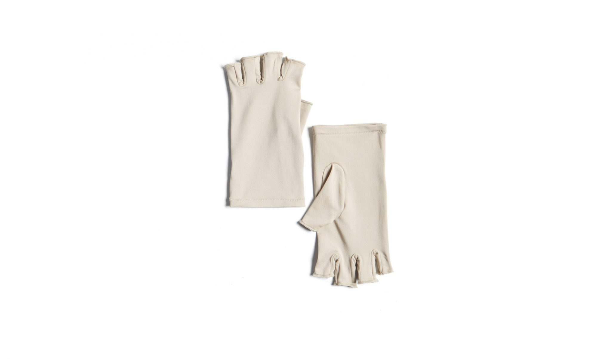 My Mom's Hands Look So Young Because of These Weird Gloves–And They're 35% Off at Nordstrom
