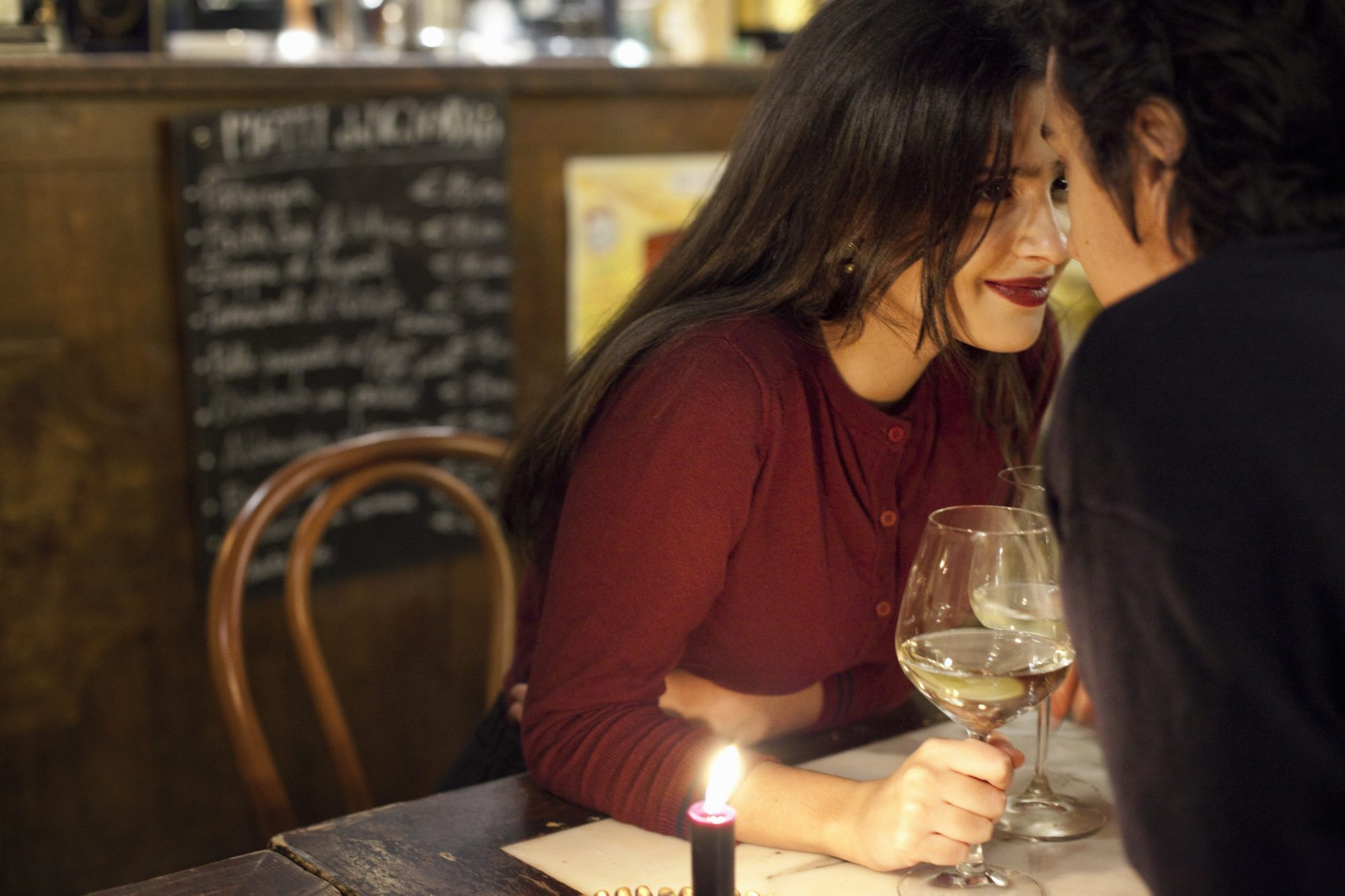 5 Women Explain Why They Cheated on Their Partners—and What It Did to Their Relationships