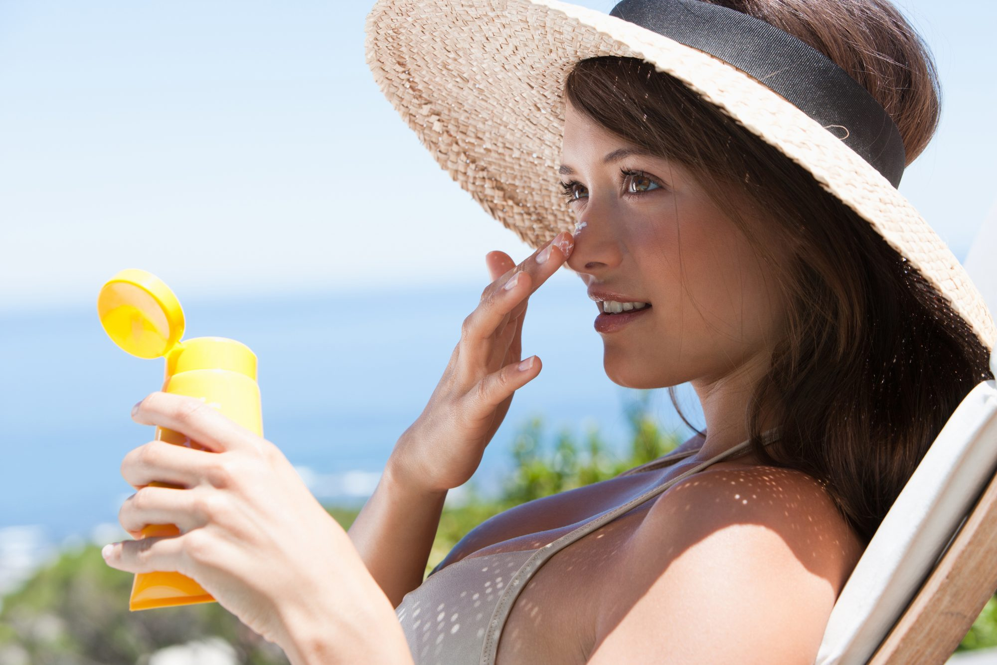 best-melasma-treatments