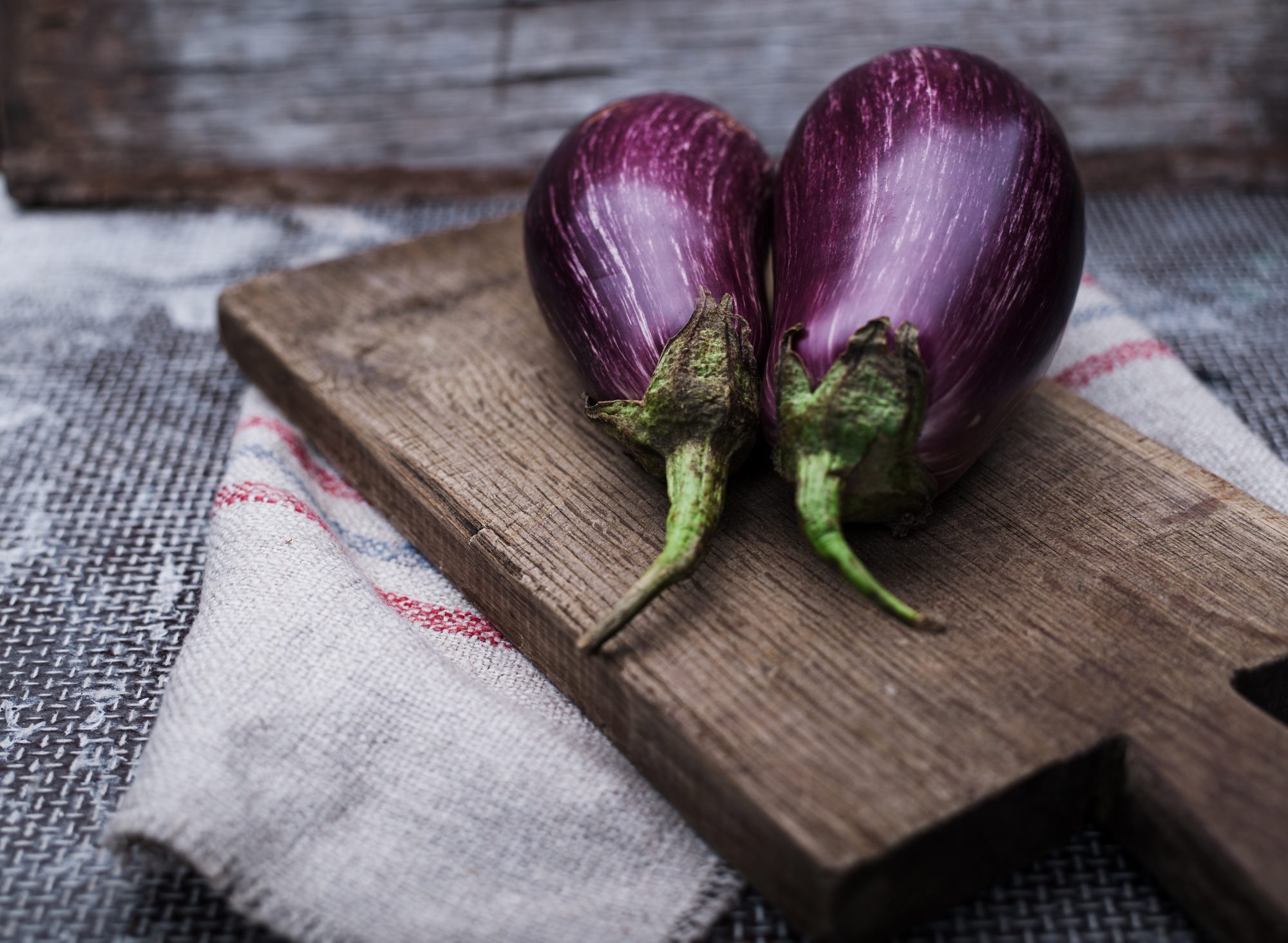 eggplant-recipes-healthy