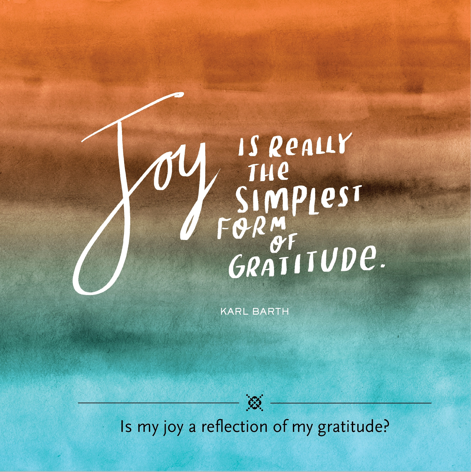 Inspiring Quotes That Will Make You Feel More Grateful