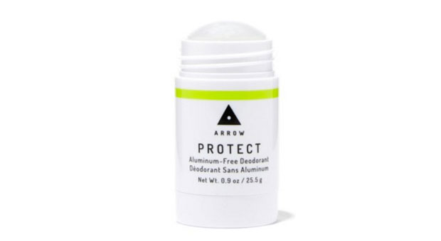Best Natural Deodorants: These Actually Work - Health