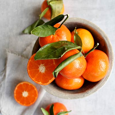 fall-foods-tangerines
