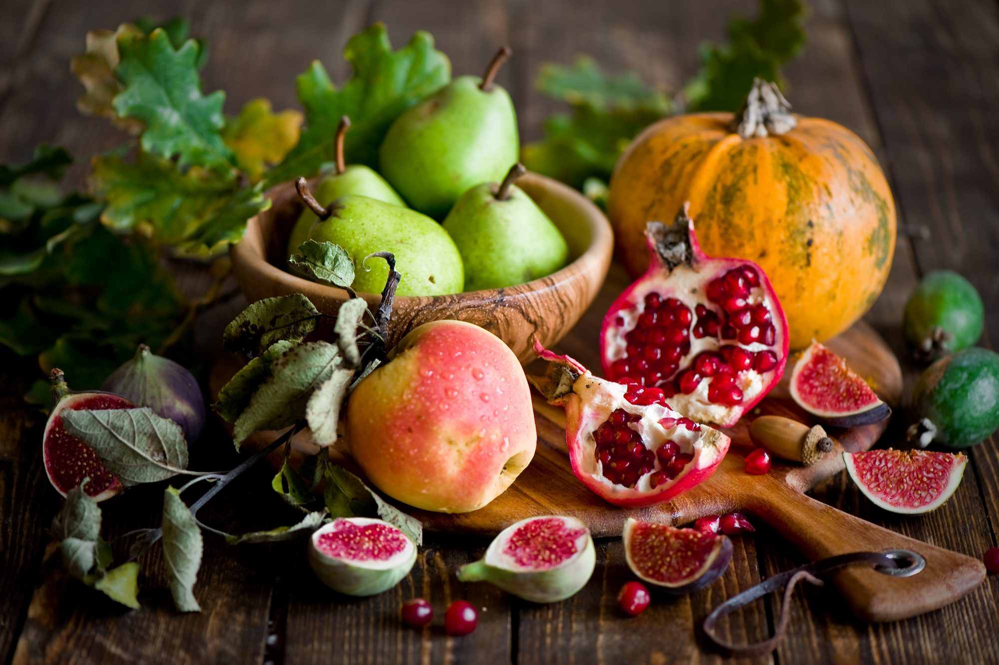 fall-foods-superfruit