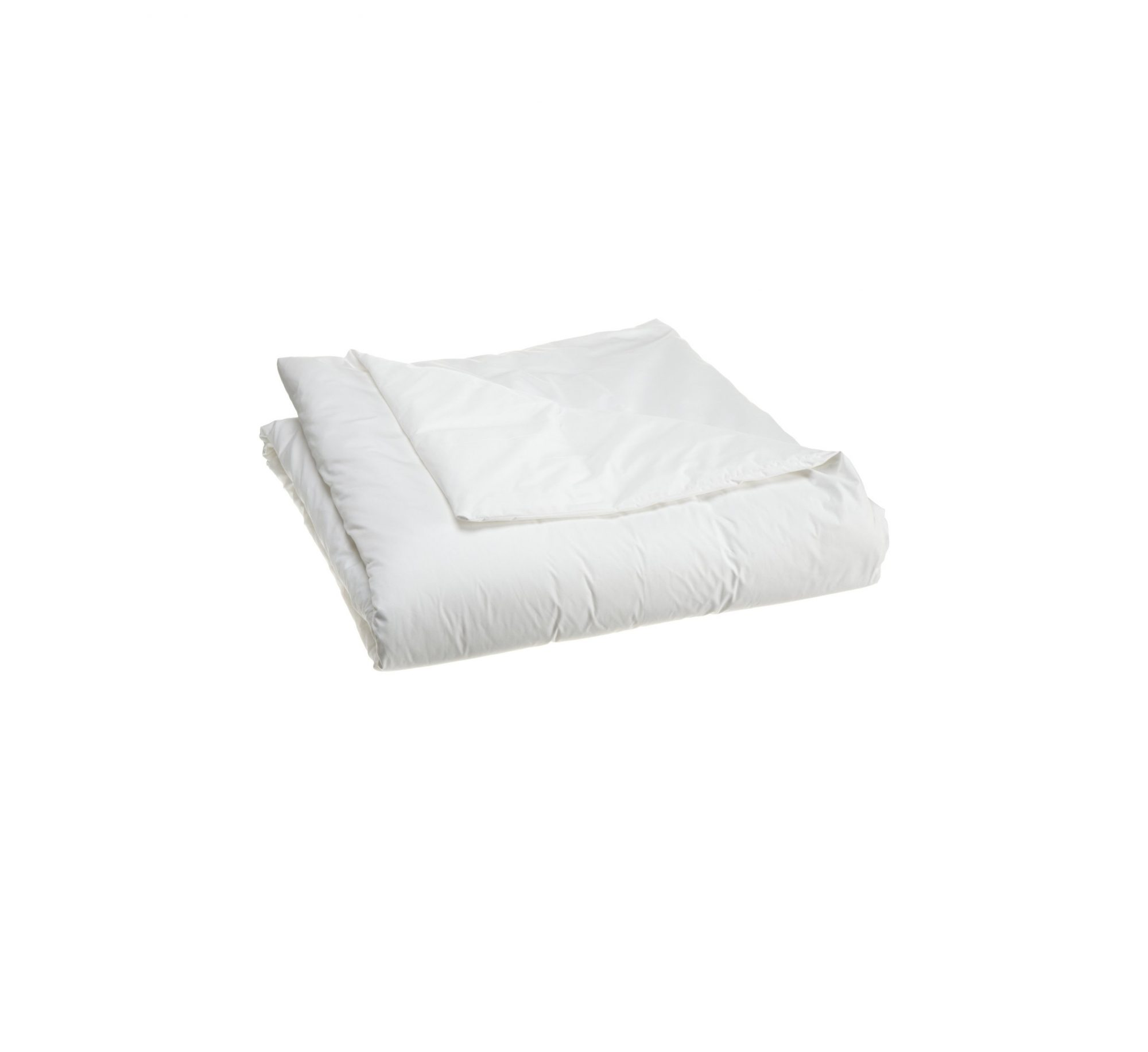 allersoft duvet protector