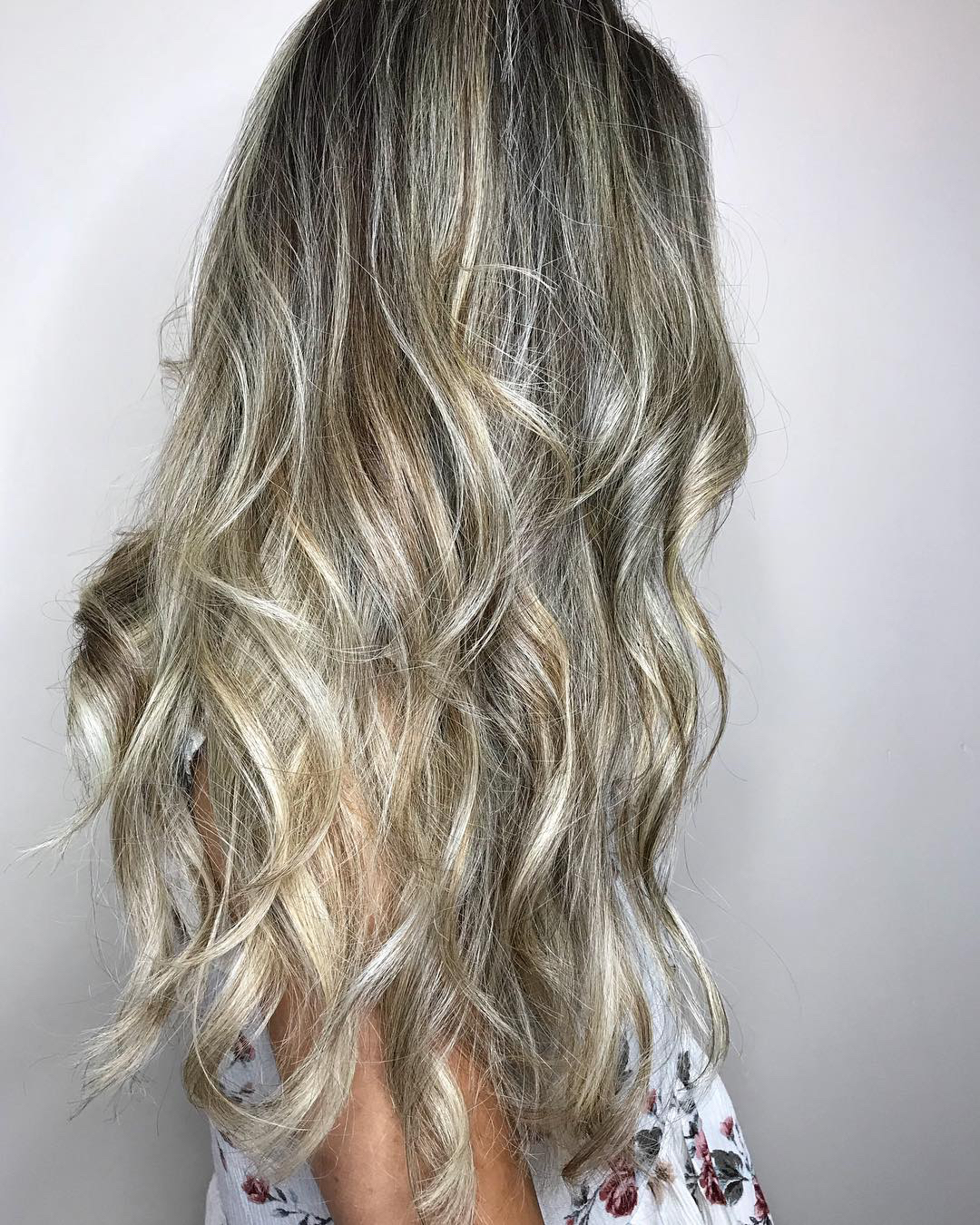Fall Hair Color Trends For Blondes Health