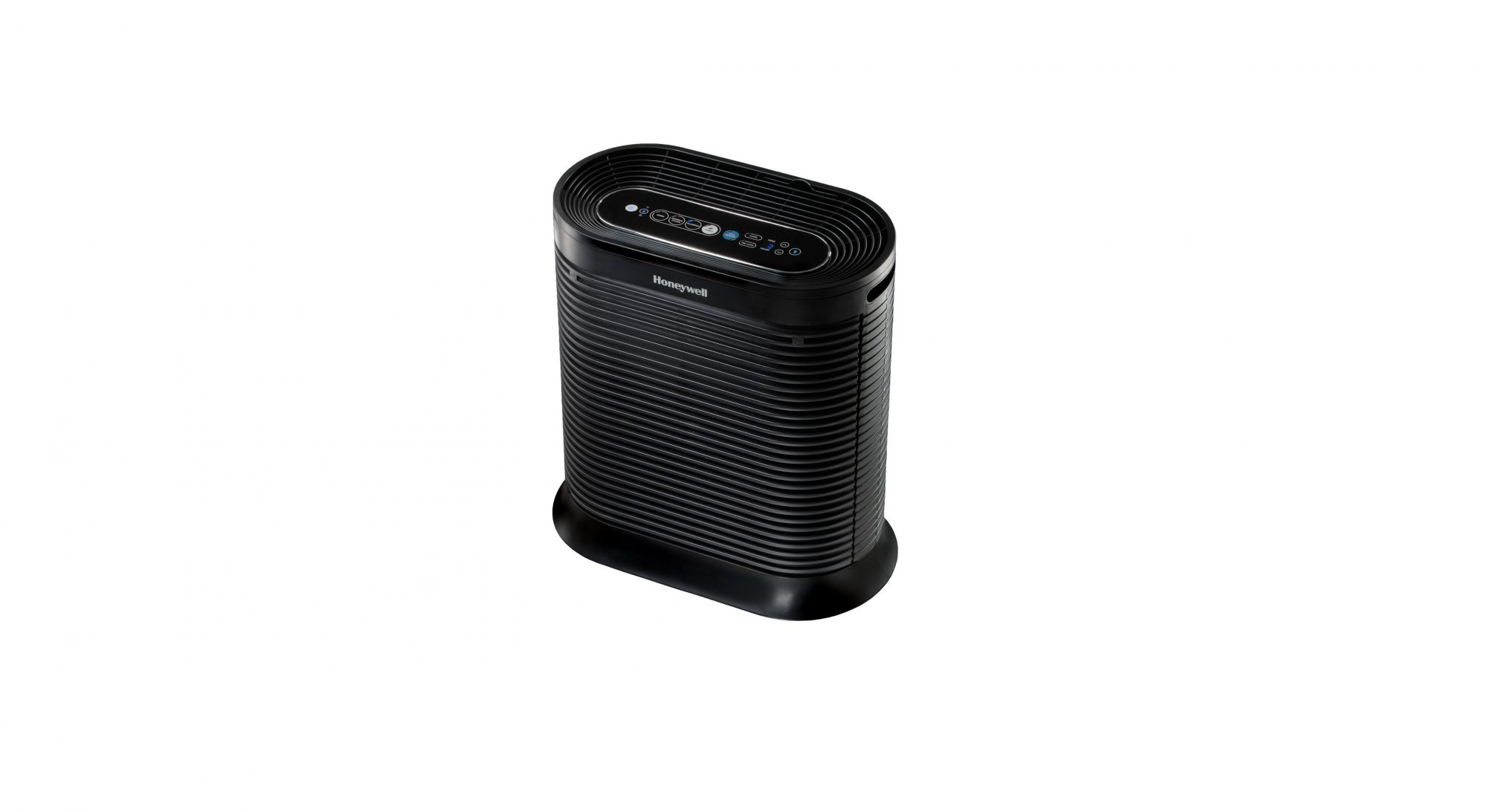 honeywell bluetooth air purifier