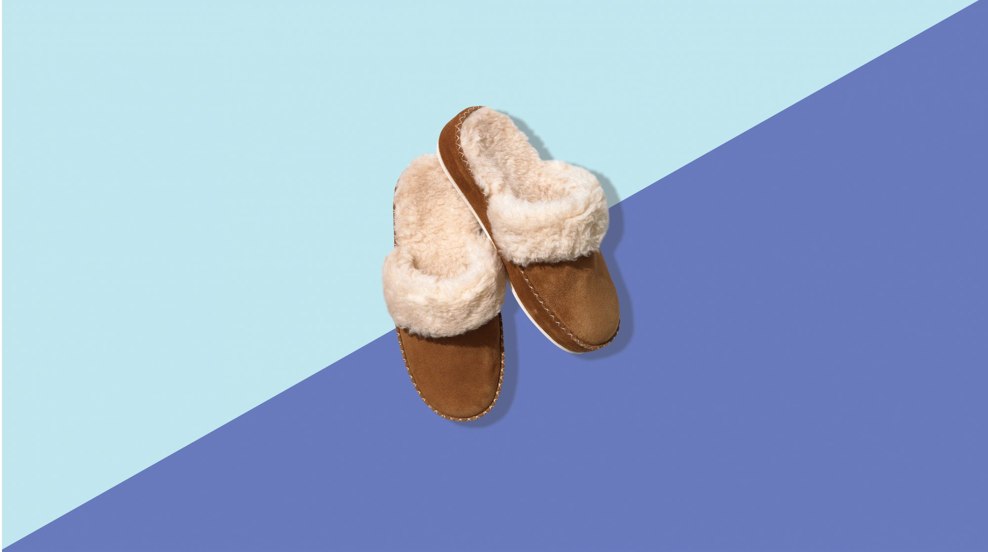 vionic marley slipper comfort great gifts december 2017 presents