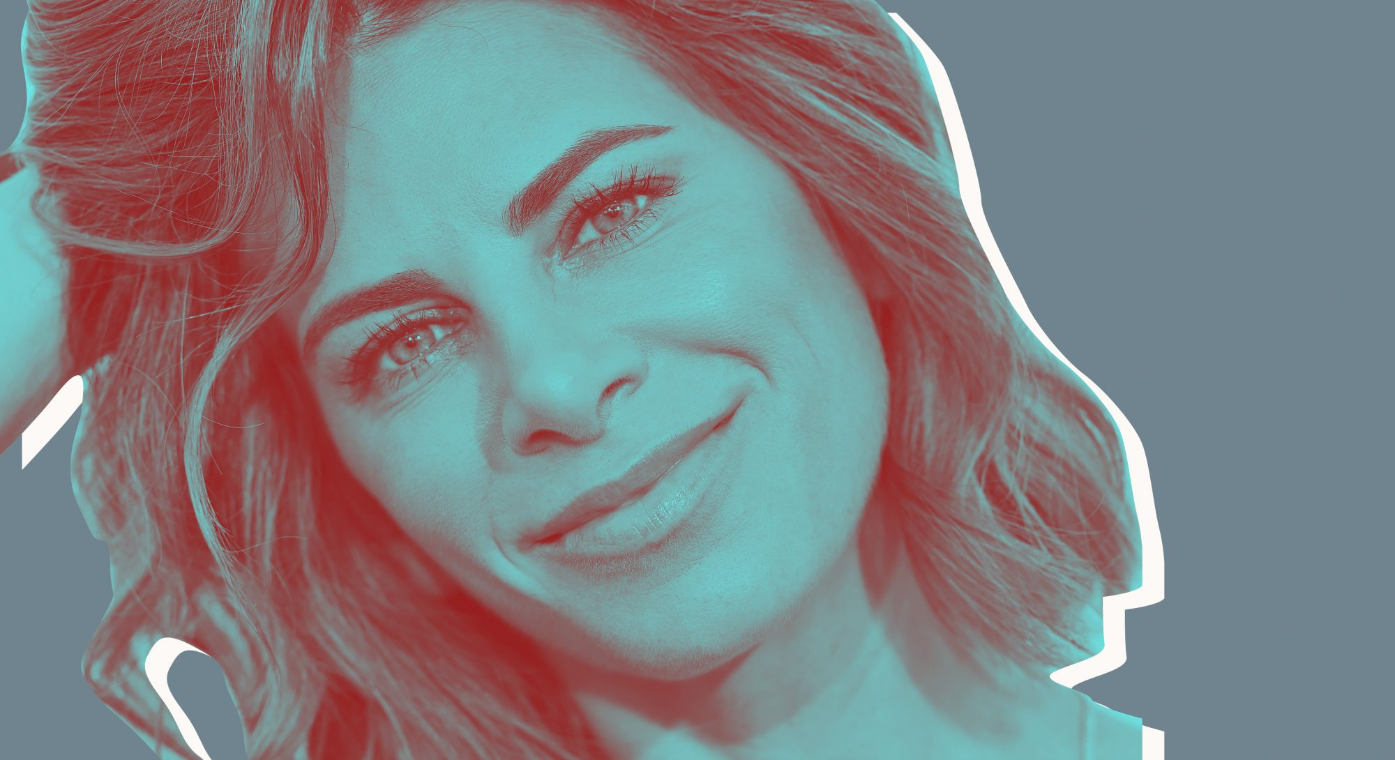 Jillian Michaels May Have Just Revealed the Secret to Looking Younger