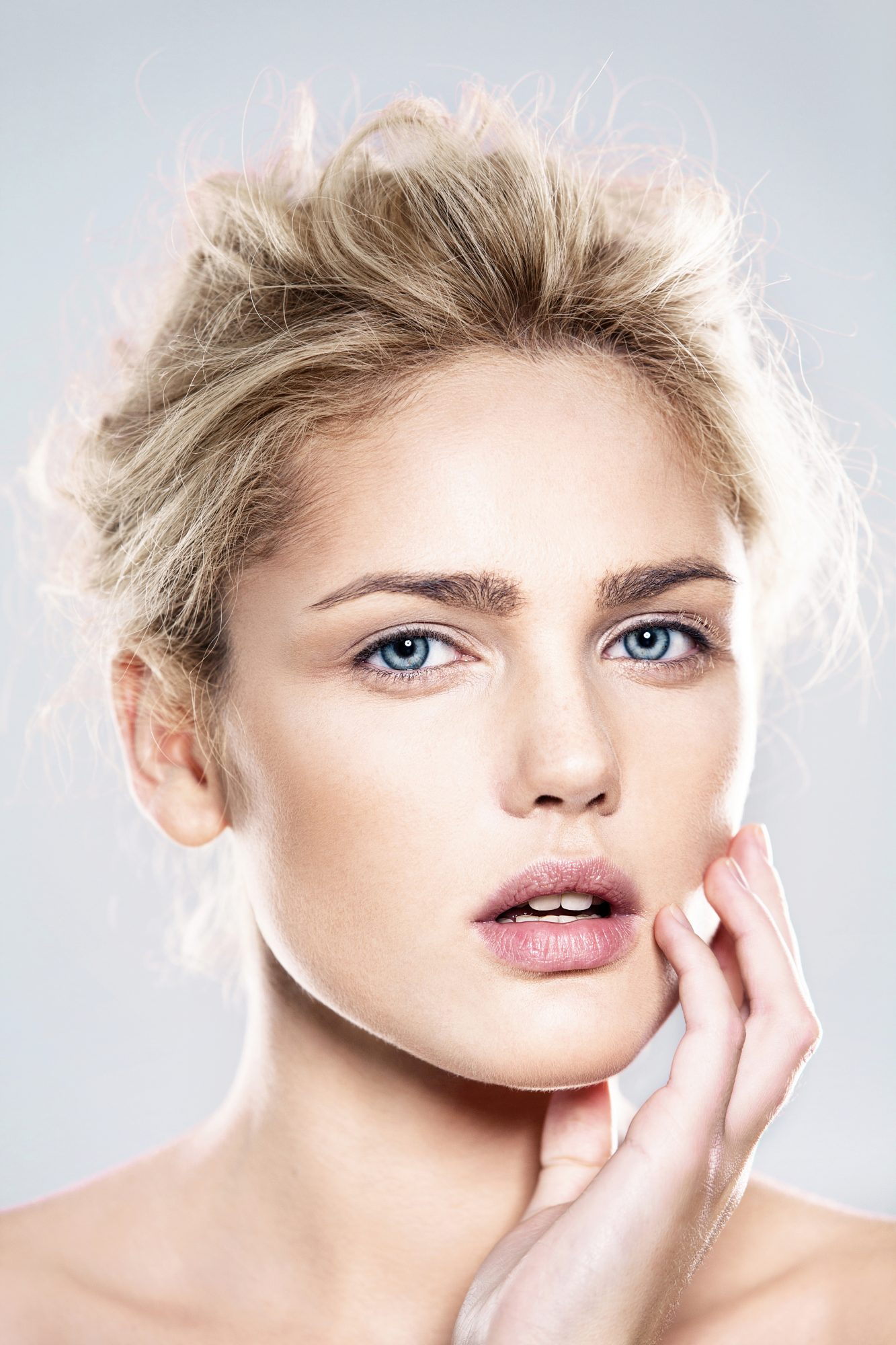 7 Healthy Diet Changes for Better Skin