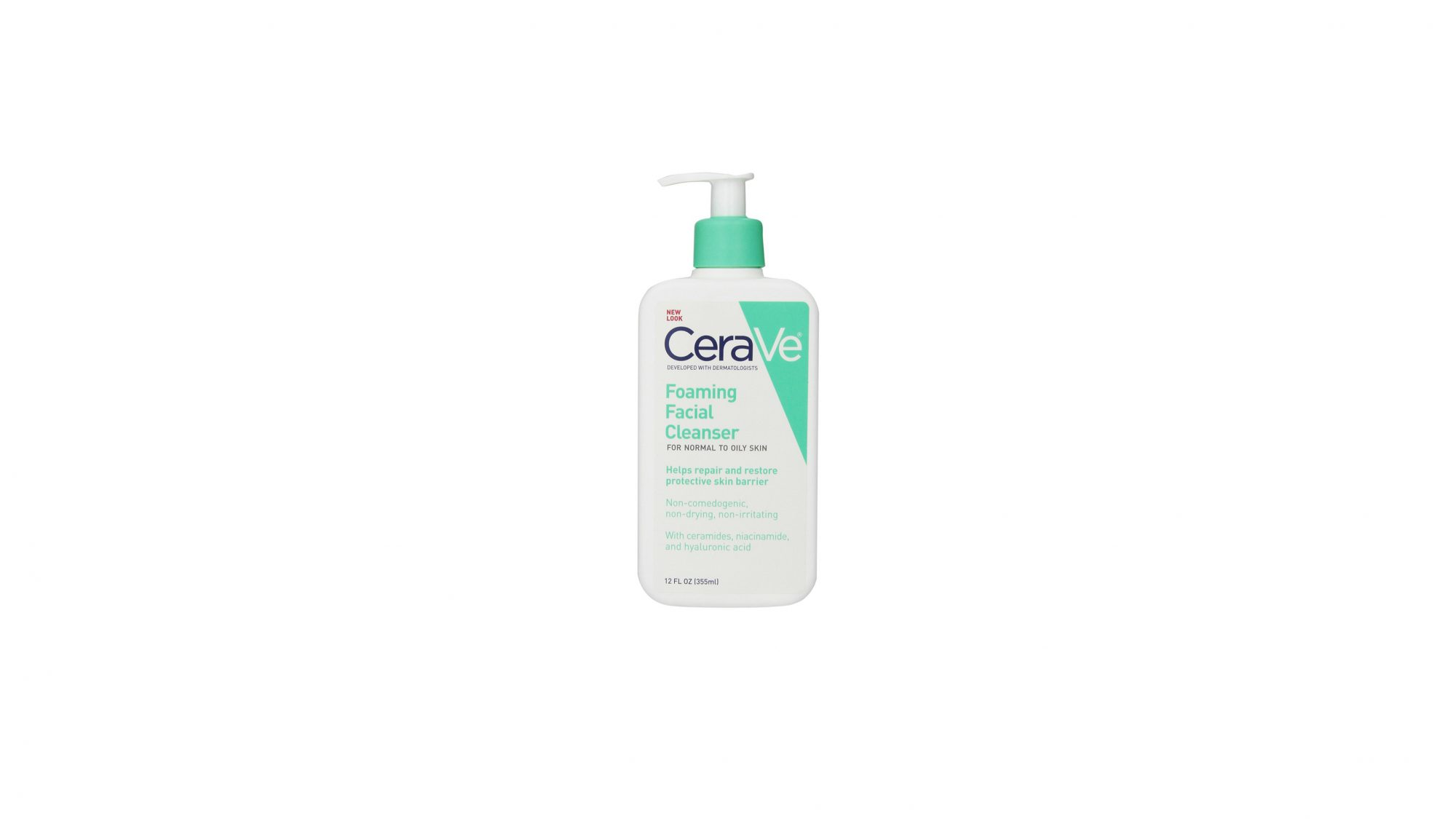 best-drugstore-acne-products-cerave