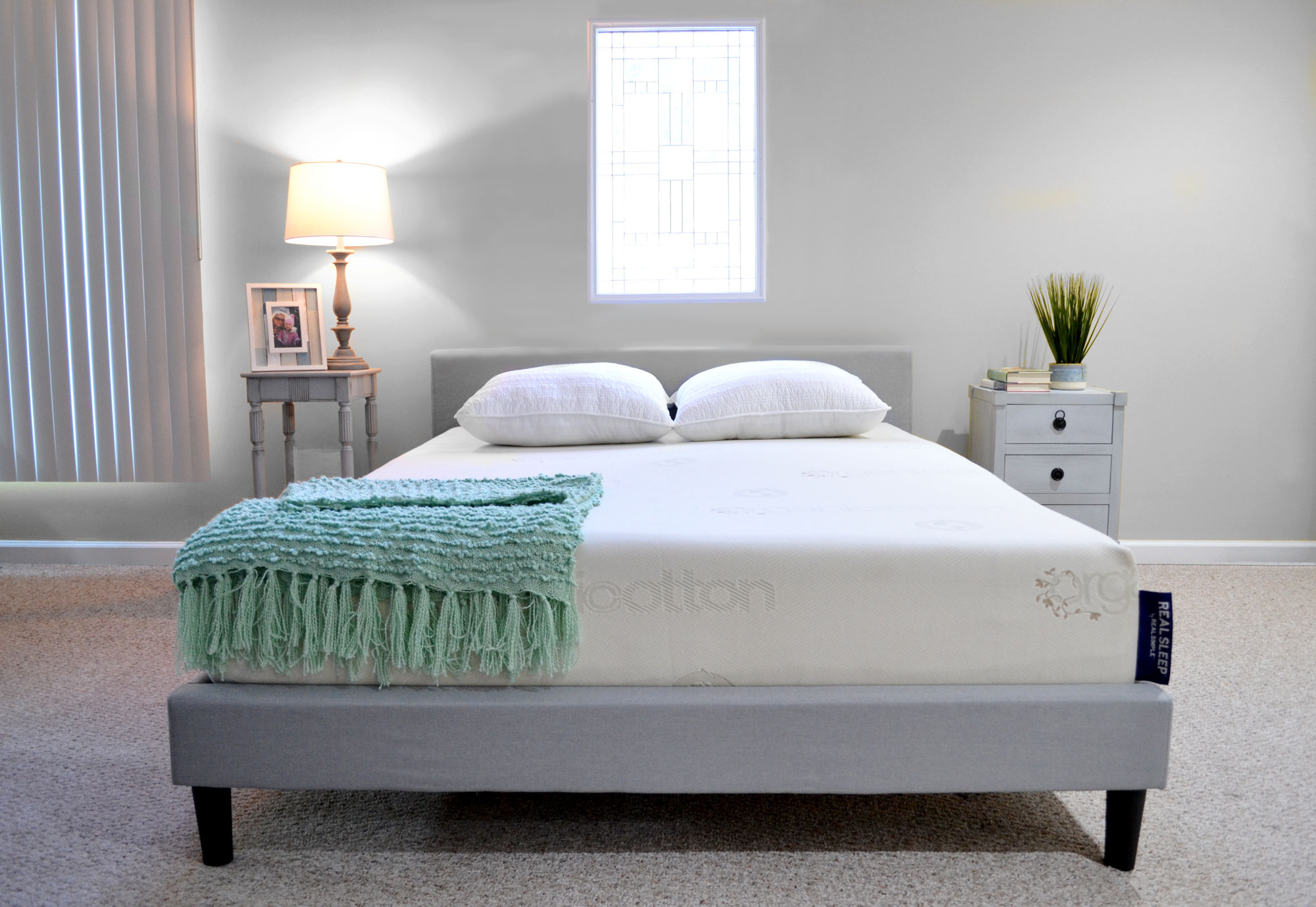 the best memory foam mattress to buy online health - Best Foam Mattress