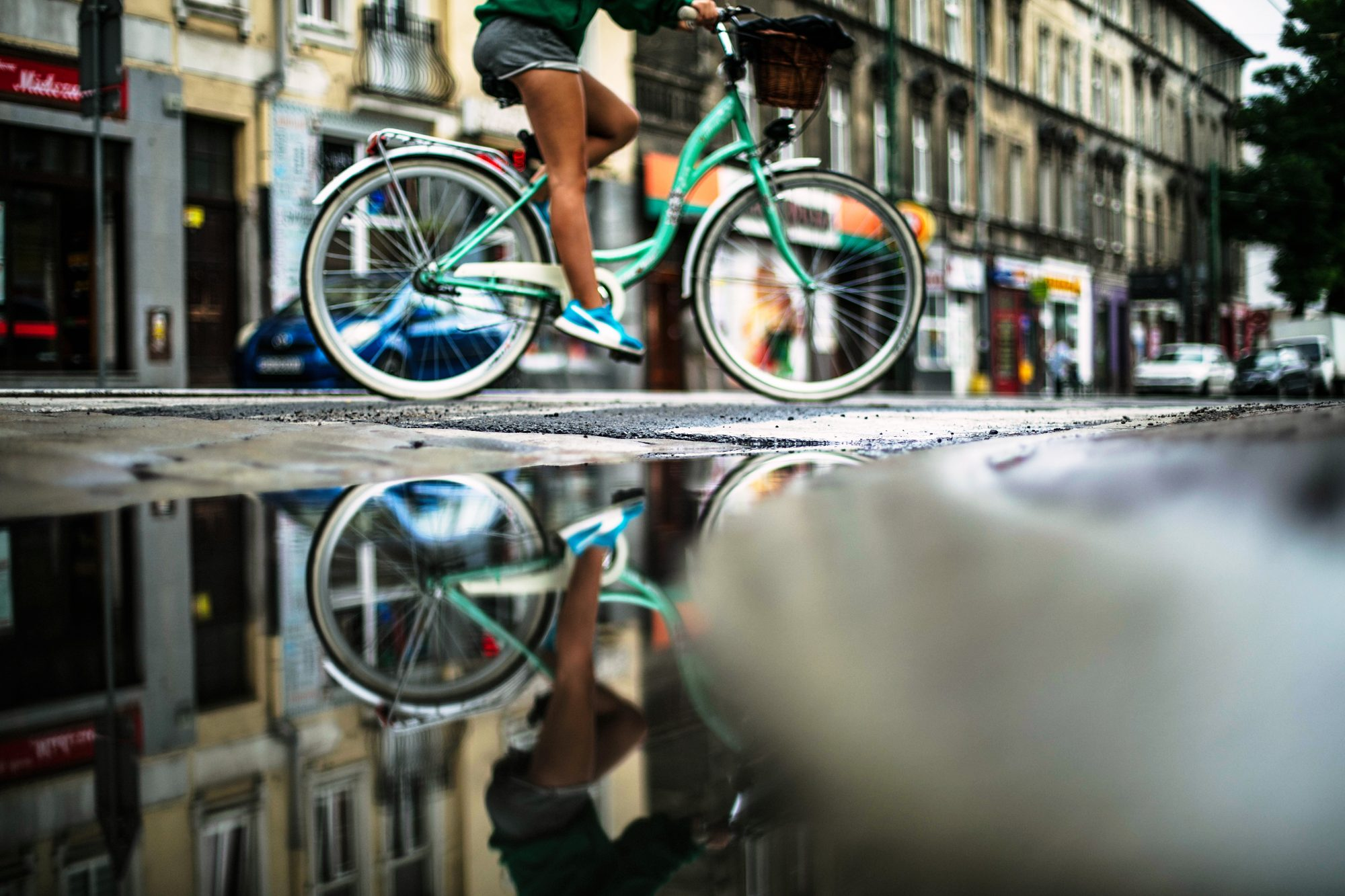 exercise-counts-bicycle-commute