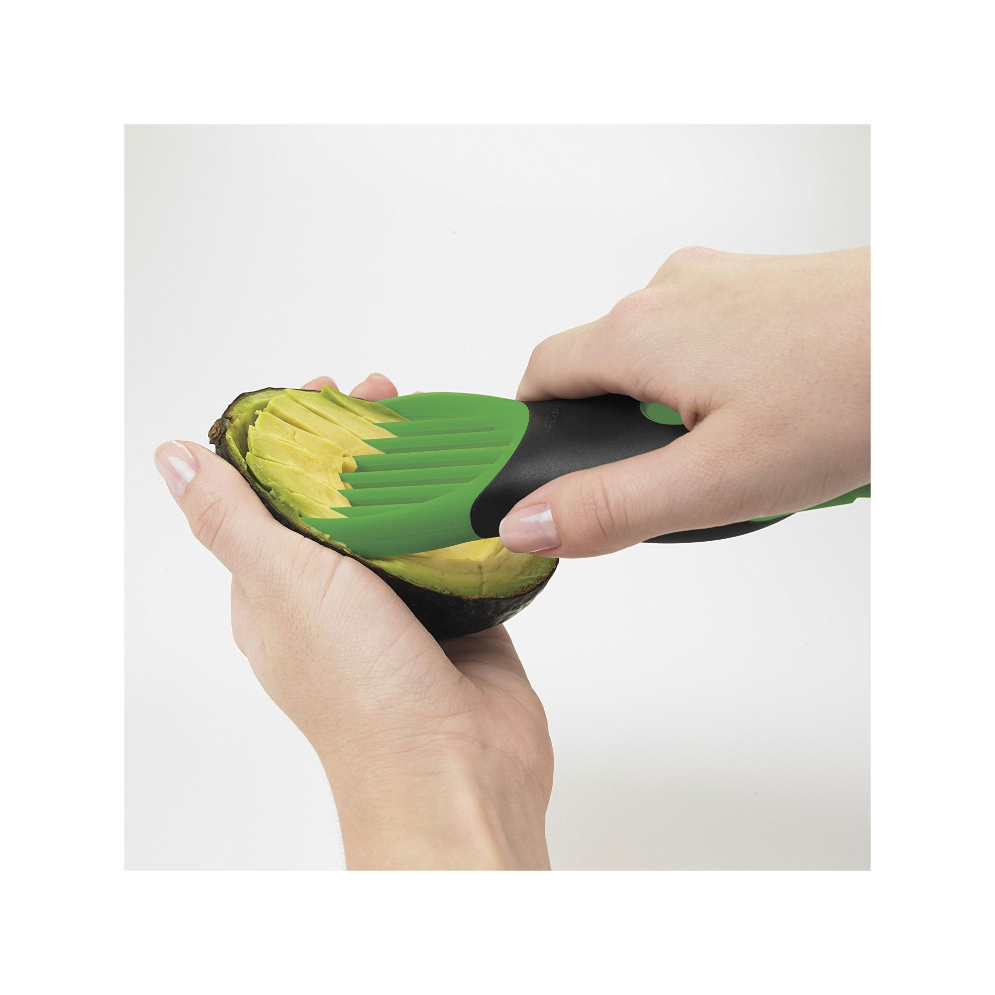 oxo-avocado-slicer