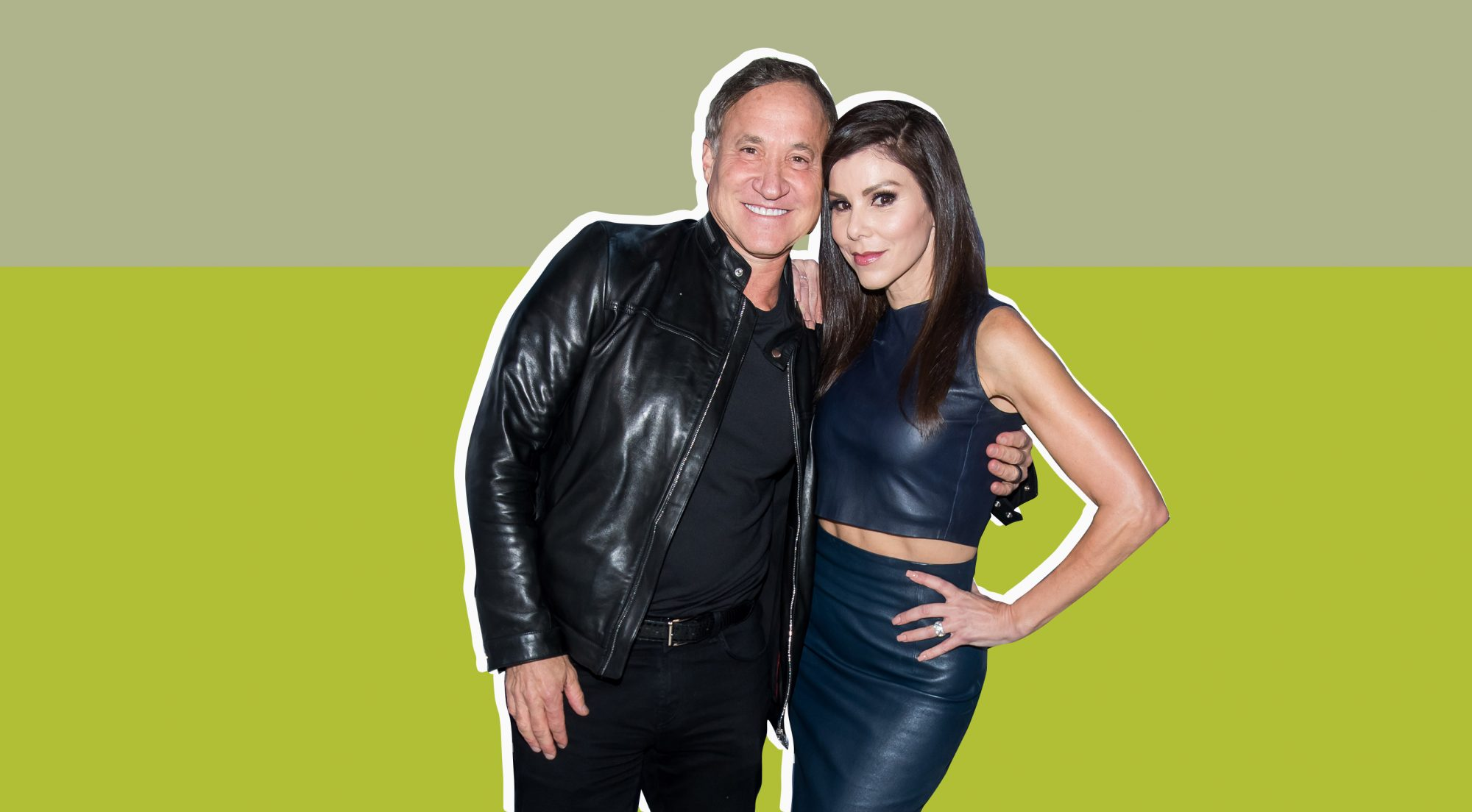 What Is the Dubrow Diet—and Should You Try It?