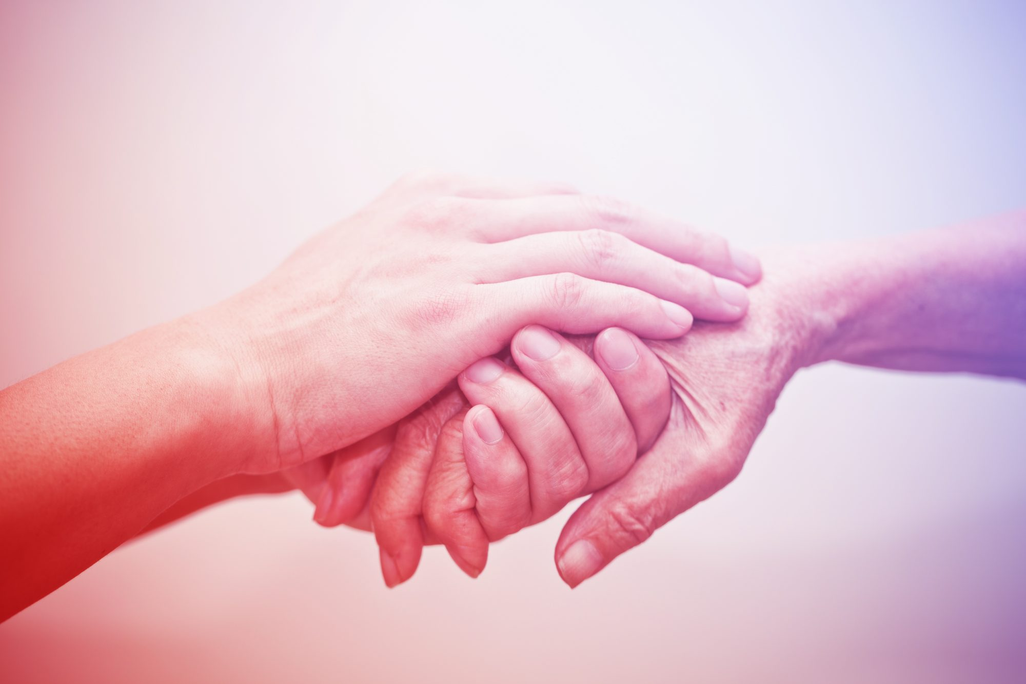 5 Common Challenges Care-Givers Face, and How to Handle Them