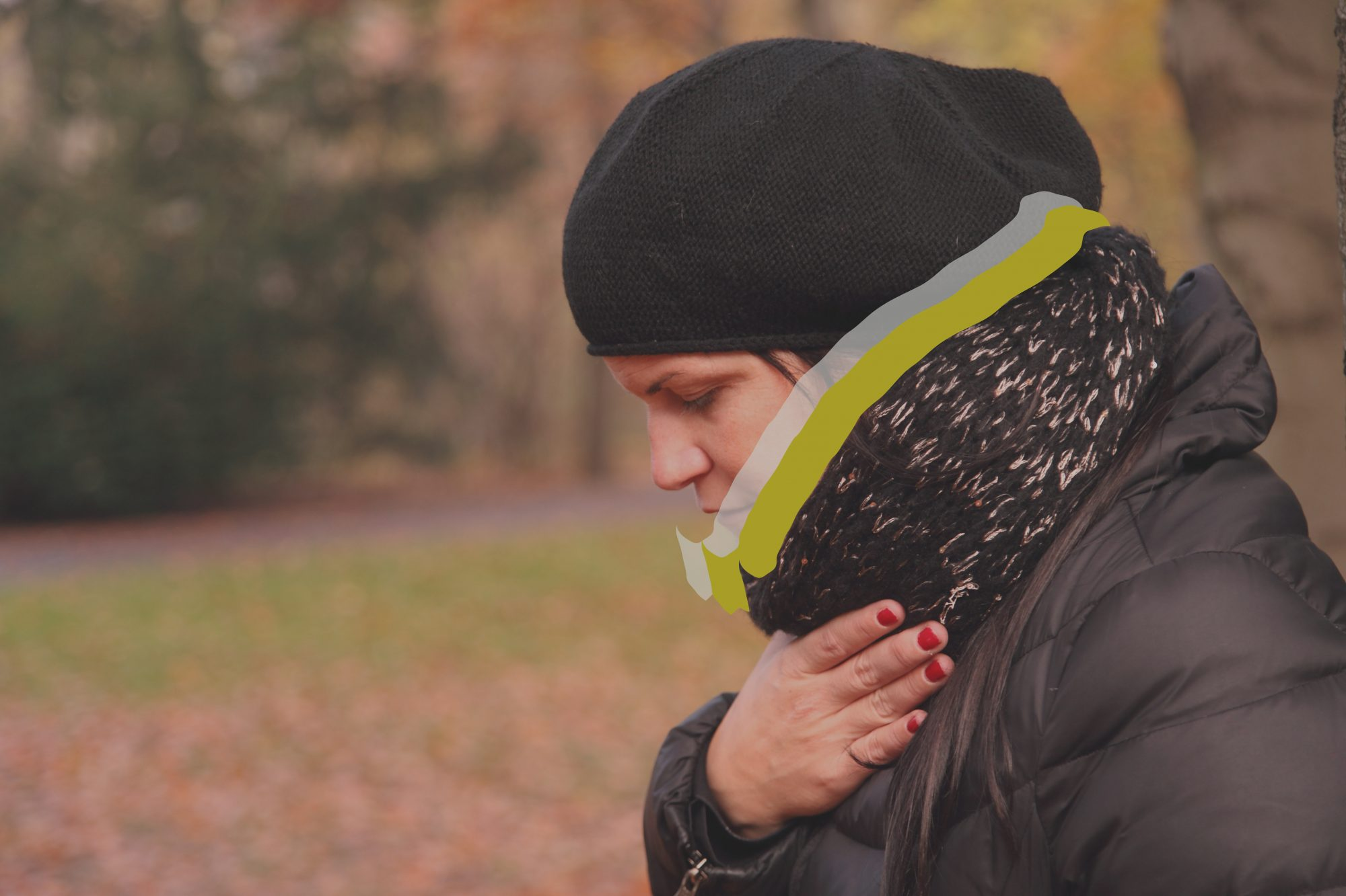 3 Ways to Tell the Difference Between the Flu and Pneumonia