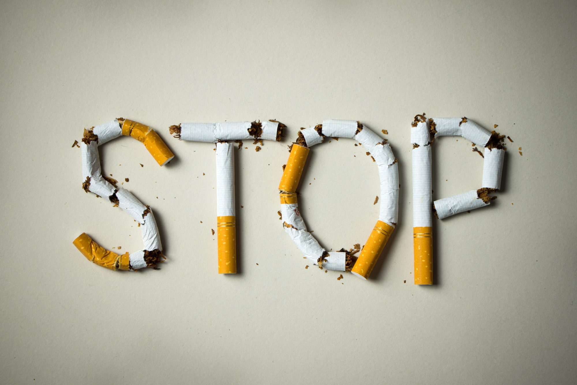 new-year-quit-smoking