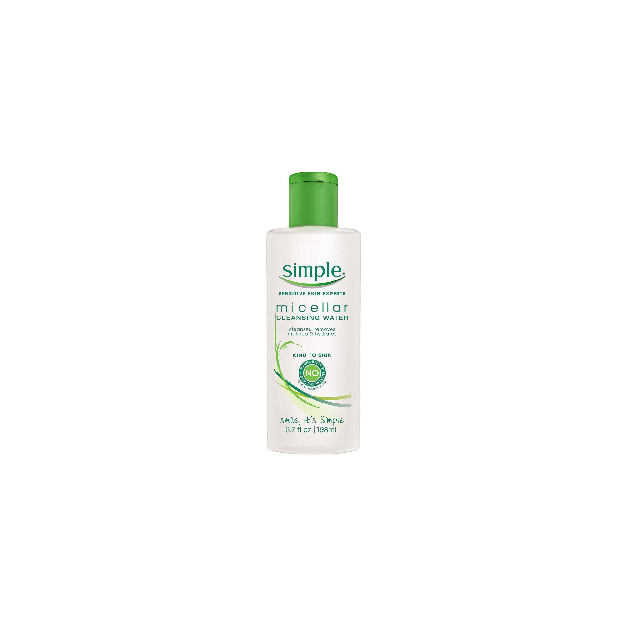 simple-micellar-water-drugstore-beauty-products