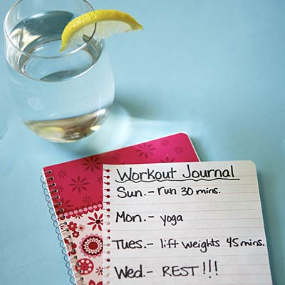 workout-journal