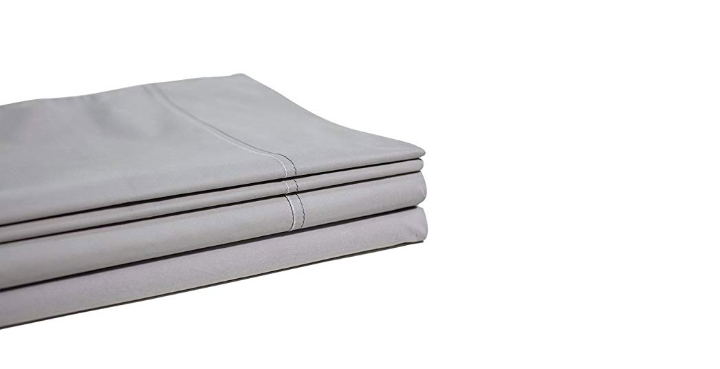 Alterra Pure Organic Cotton Sheet Set