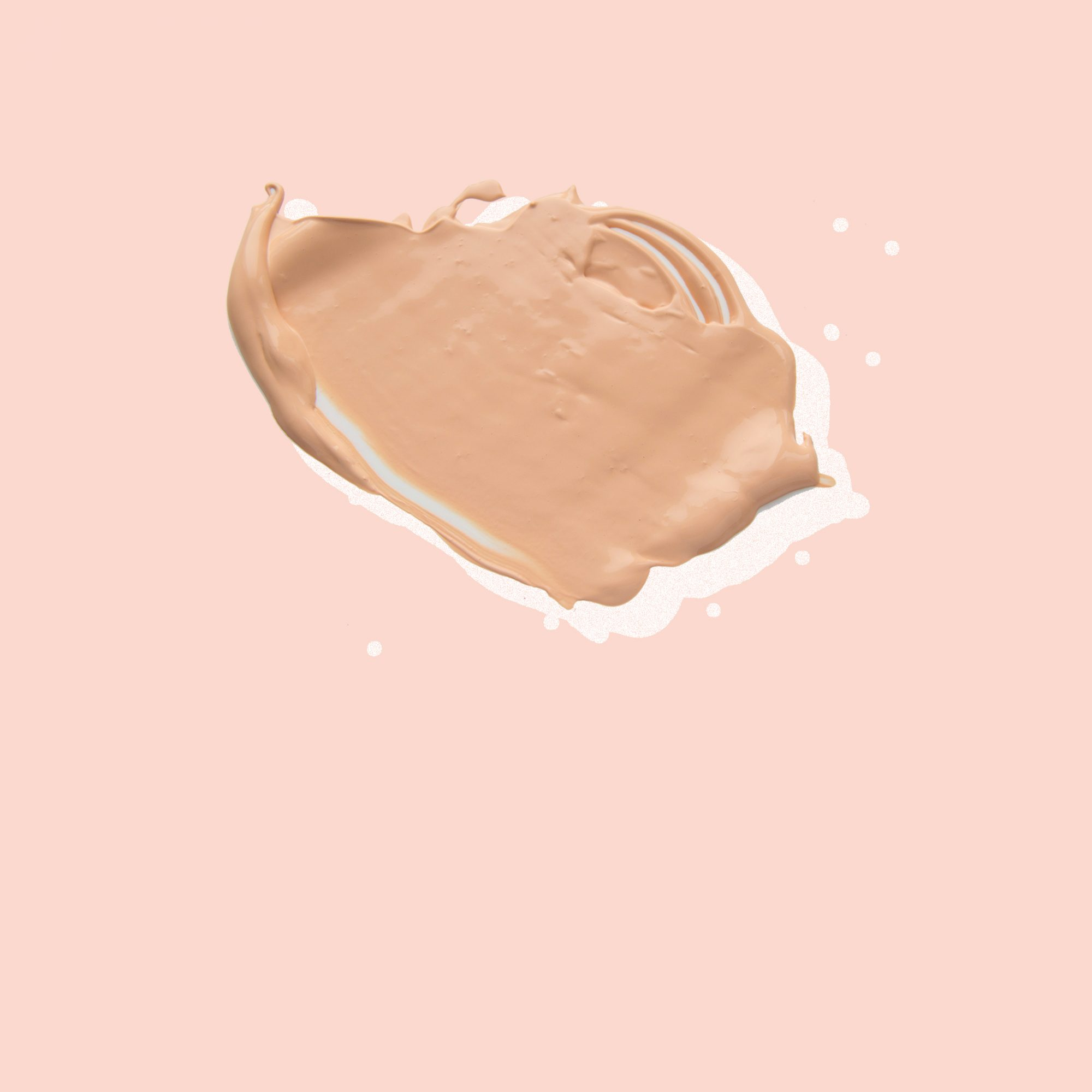 The Best Tinted Moisturizer for Your Skin Type