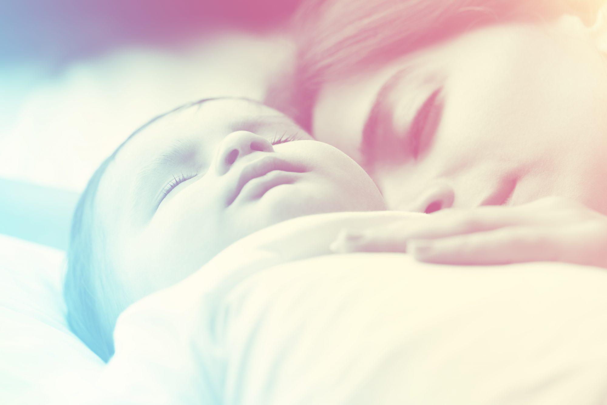 After 3 Babies Died, Police Are Warning Parents About the Dangers of Co-Sleeping