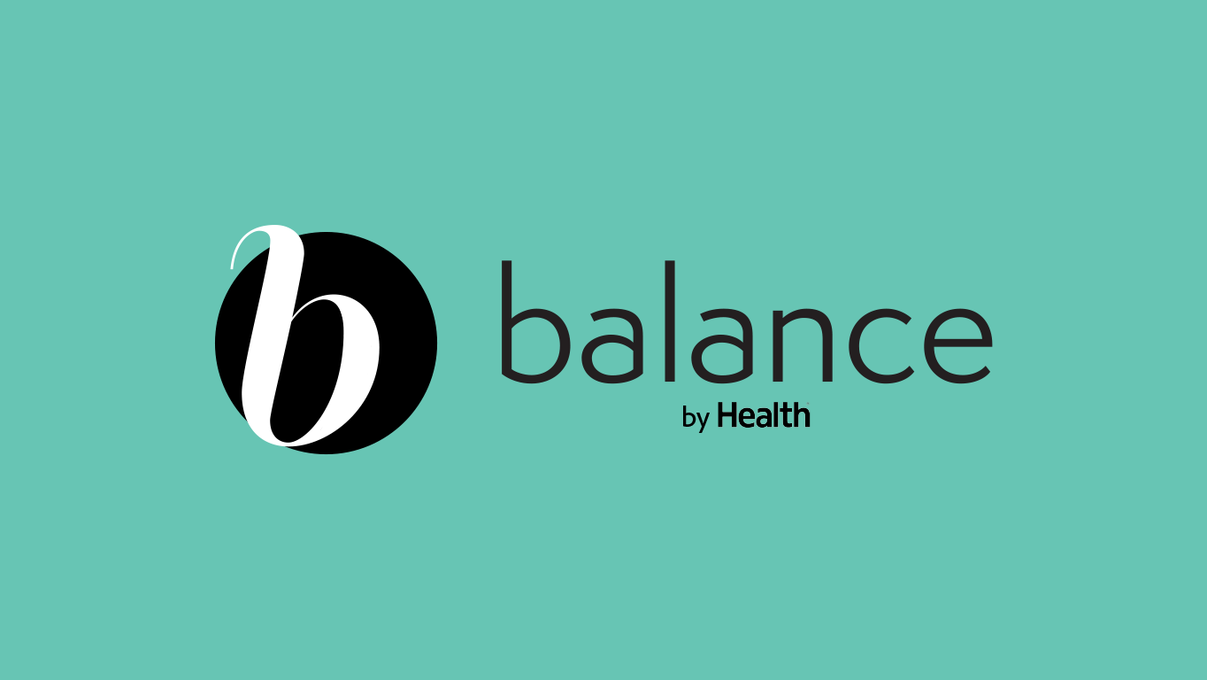 Health Launches a New Wellness Series Just for Alexa Users