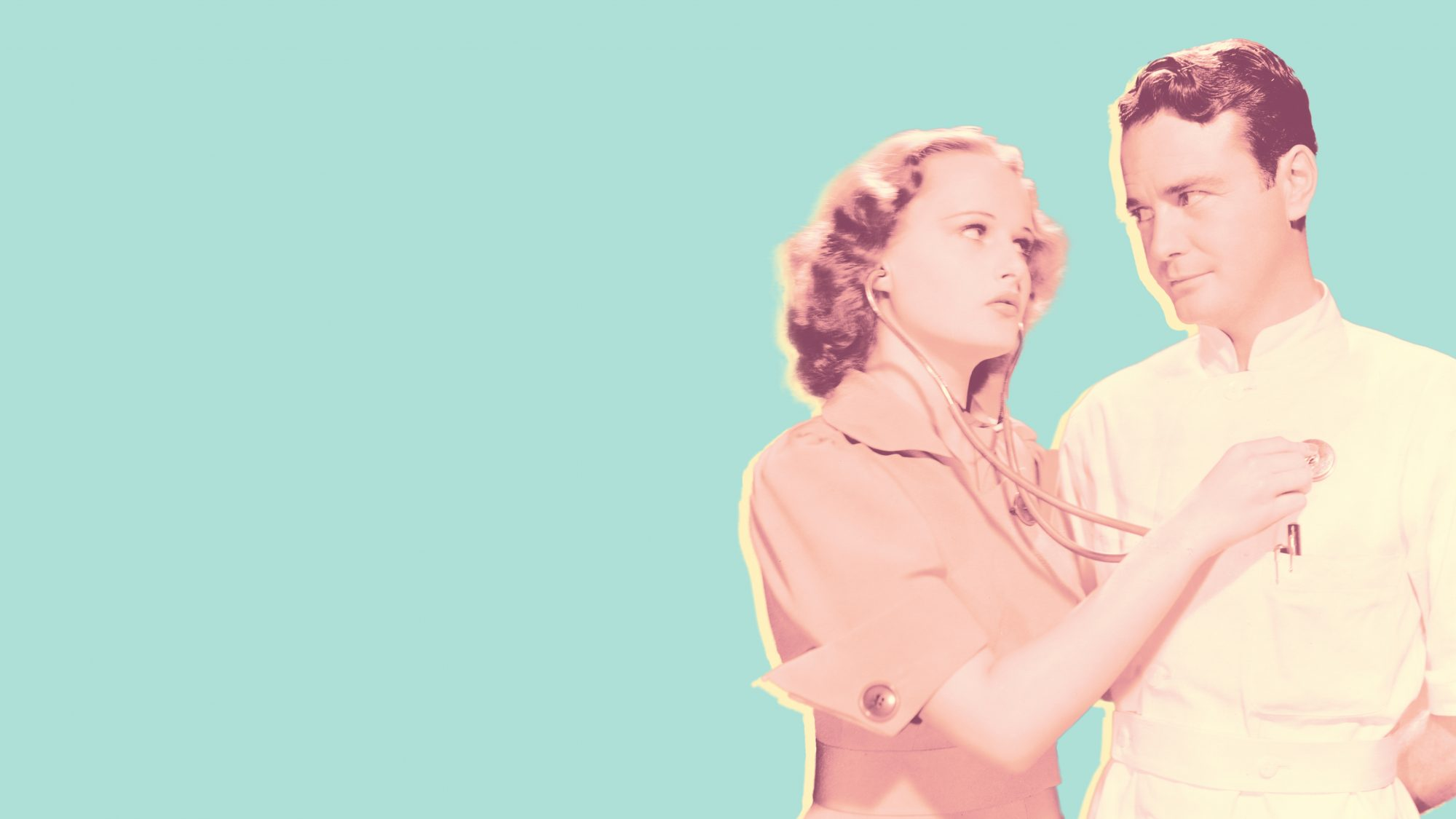 A Nurse Explains the Scientific Reason You Believe Everything Your Doctor Says