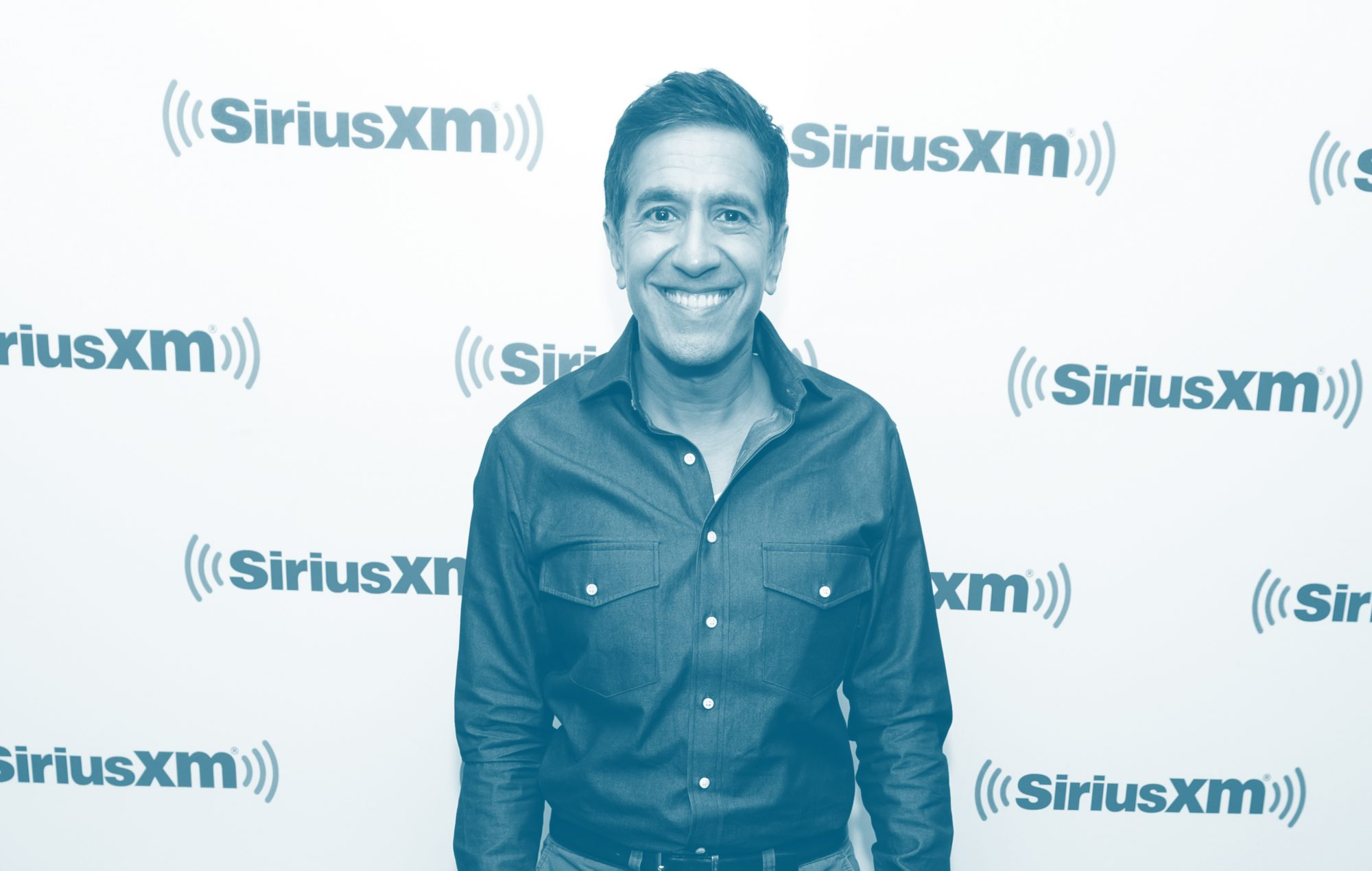 Dr. Sanjay Gupta Says the Keto Diet Can Help You Lose Weight Quickly—But It's Not for Everyone