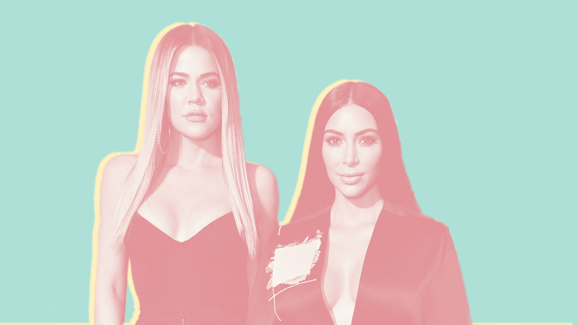 The Kardashian Sisters FINALLY Respond After Being Slammed For Dangerous Weight Loss Promotion