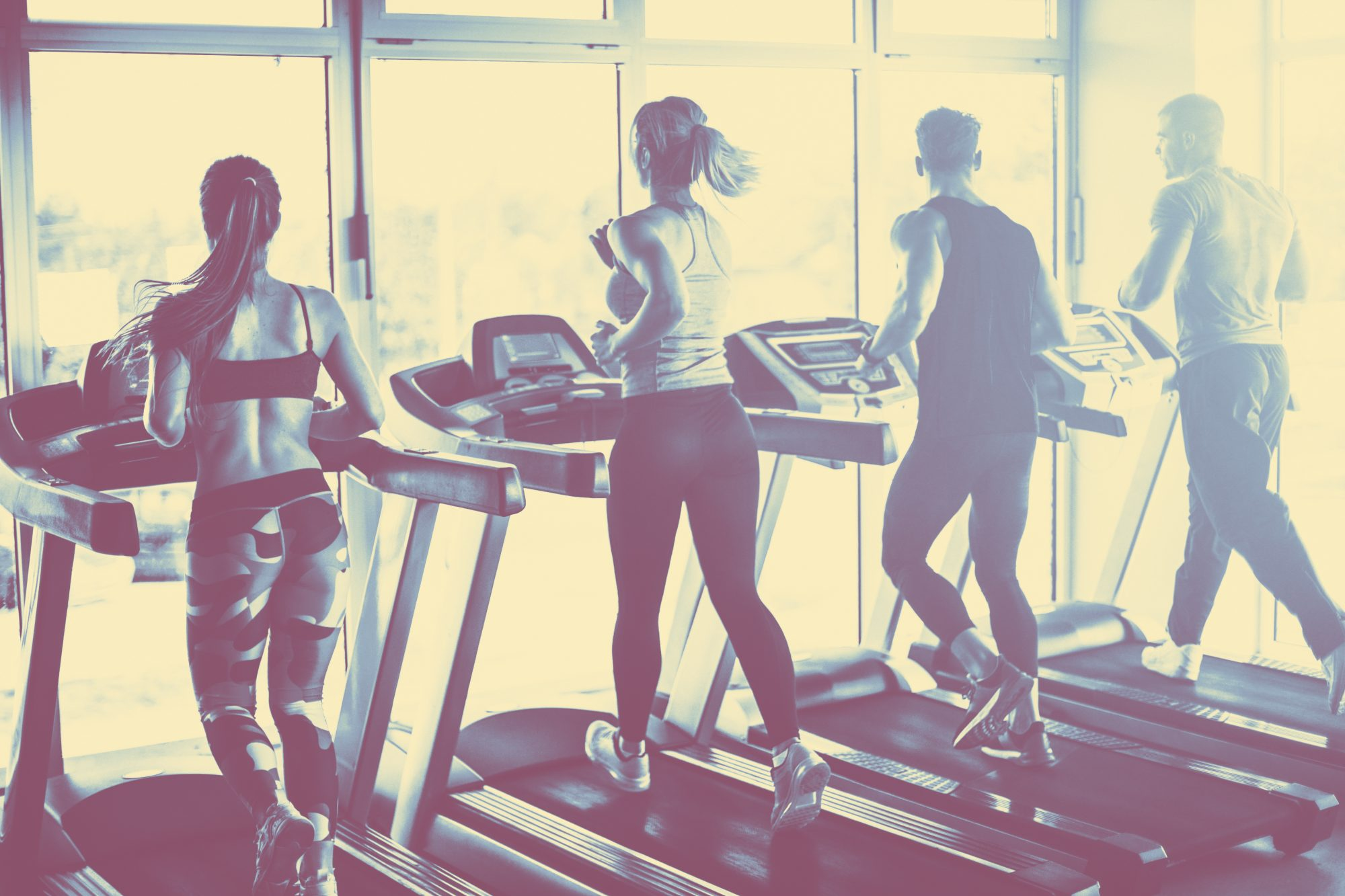 17 Easy Ways to Burn Calories This Summer