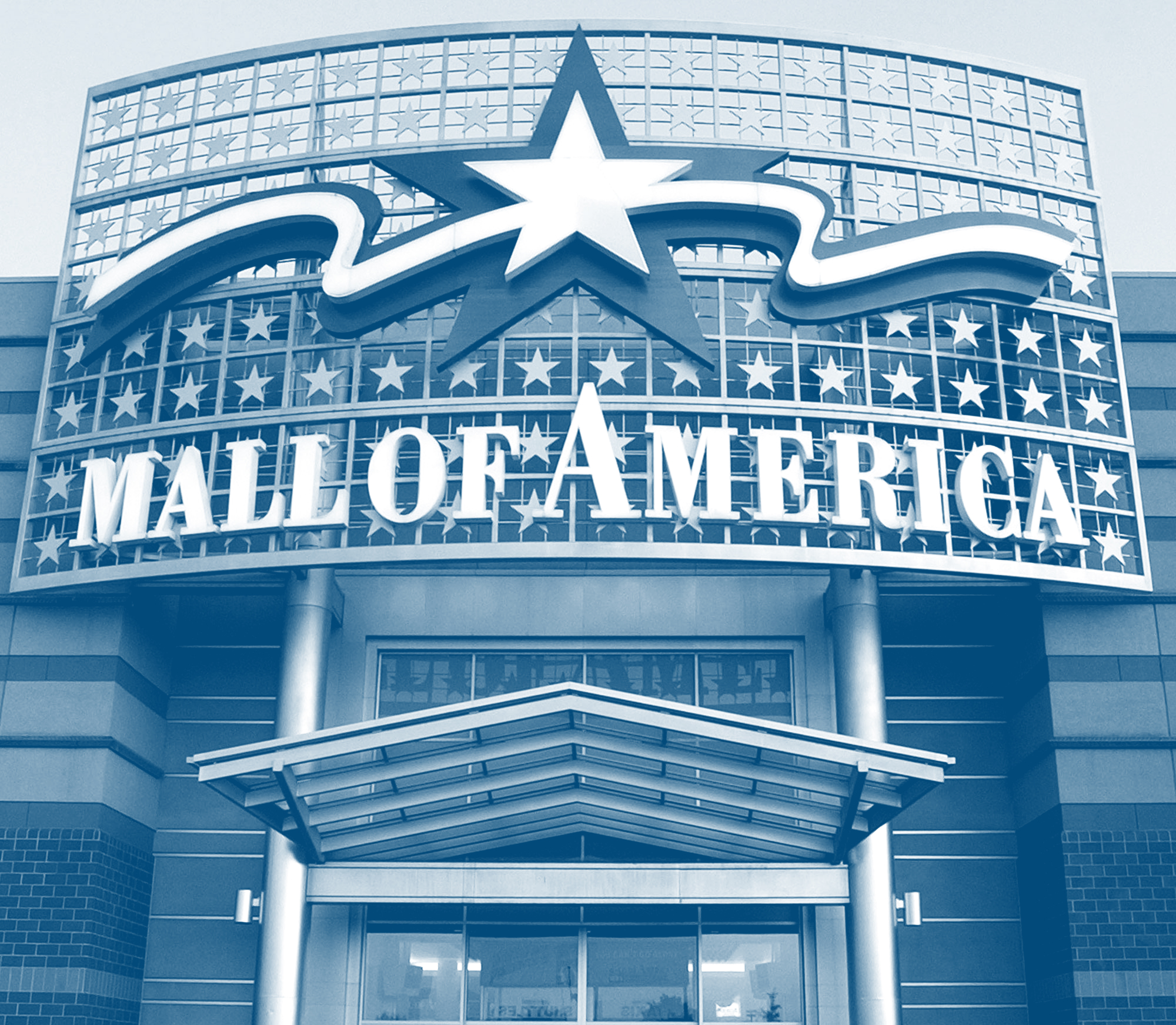 5-Year-Old Boy Who Was Thrown Off Mall of America Balcony Is 'Continuing to Fight' for His Life