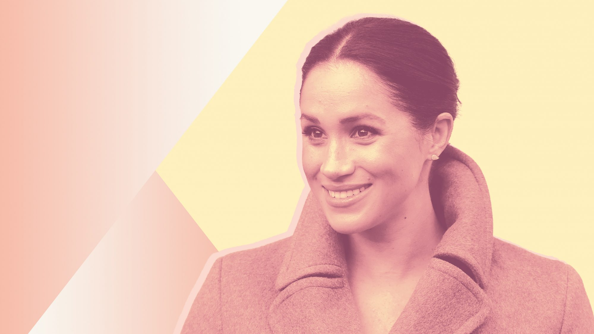 Why Meghan Markle Probably Wanted a Home Birth—and Why It's Controversial