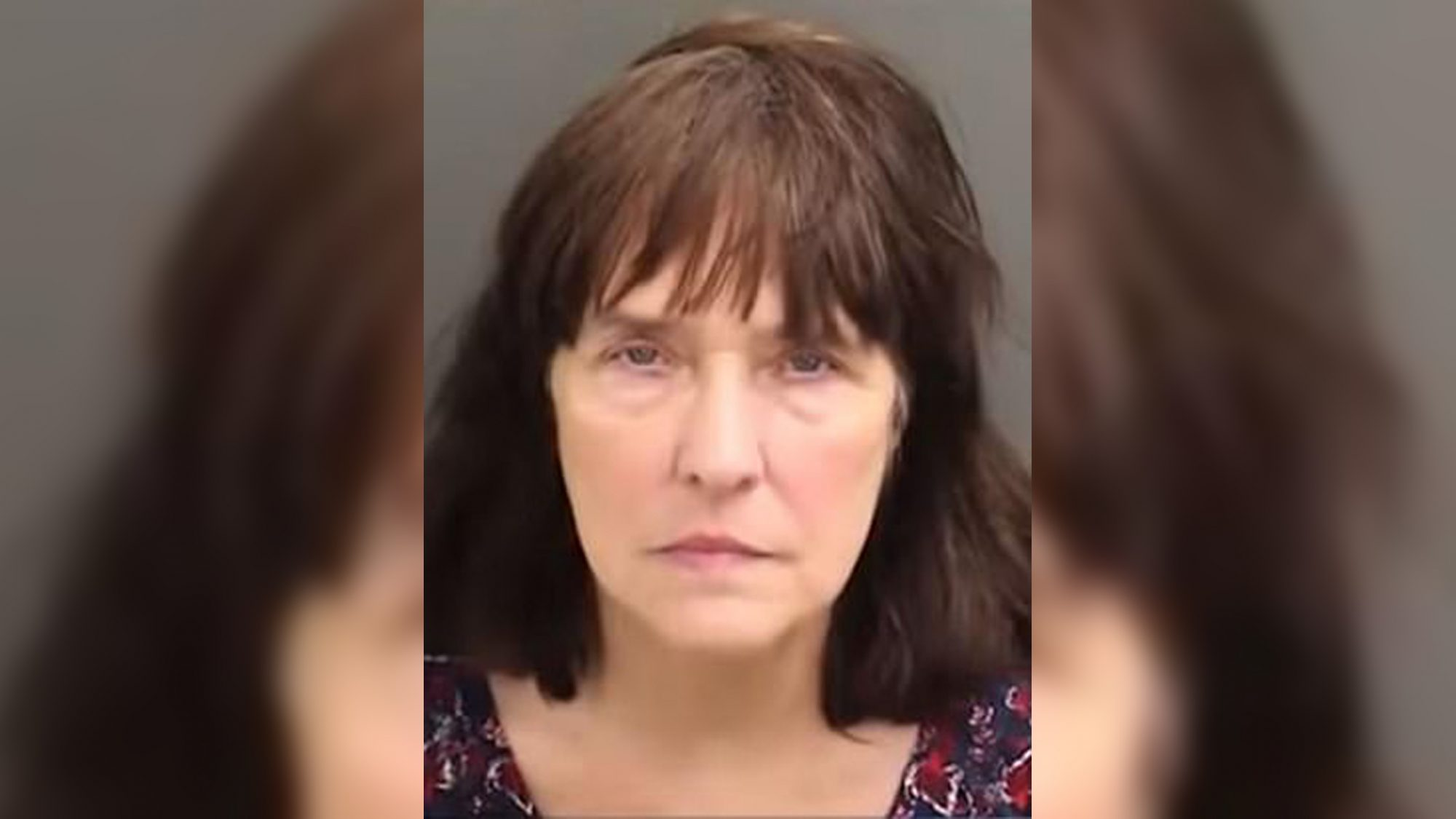 N.C. Grandma, 69, Arrested Outside Disney World After Security Finds Her CBD Oil for Her Arthritis