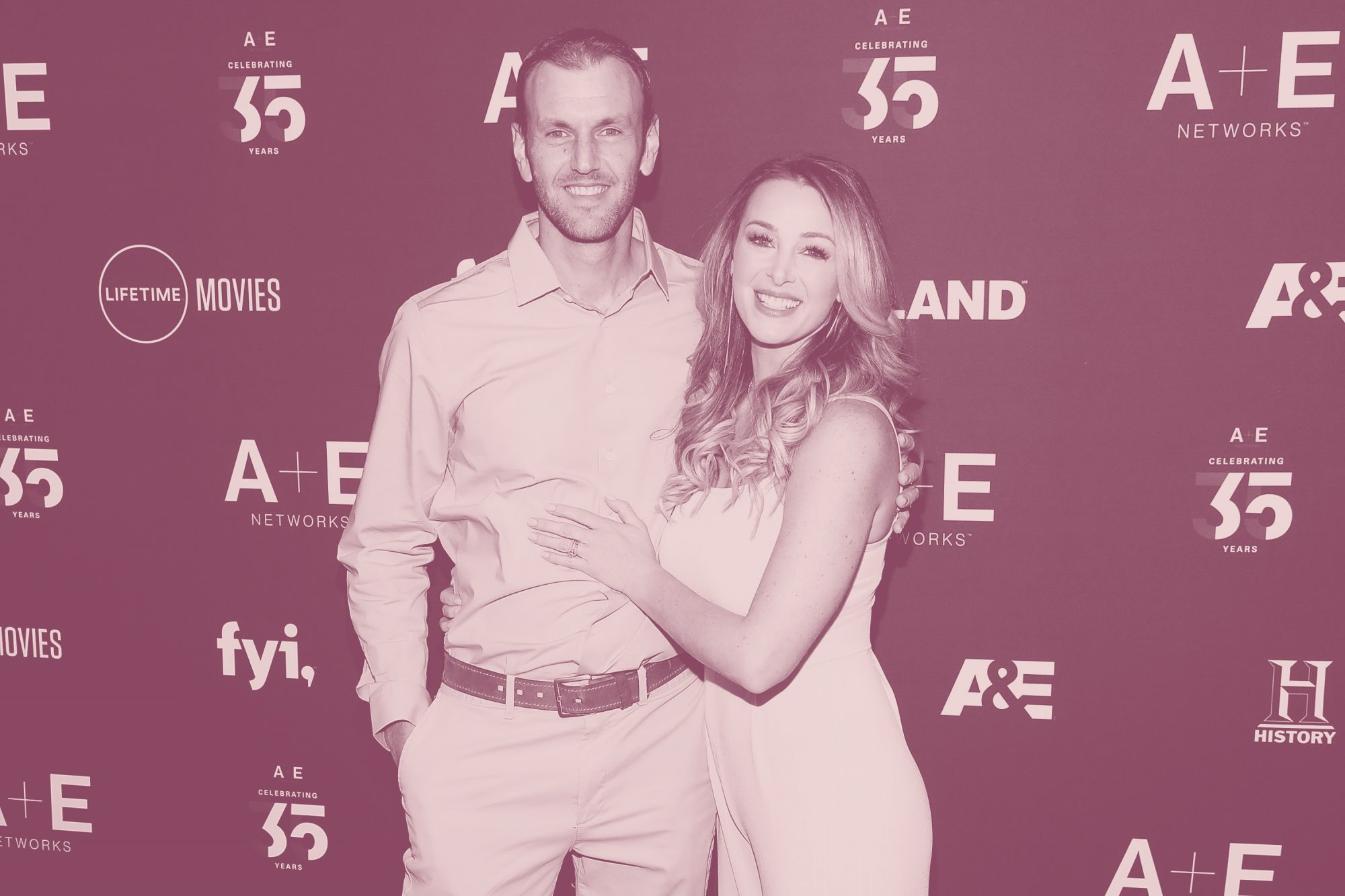 Married at First Sight's Jamie Otis Shares Her Abortion Story: 'It Is a Necessary Option'