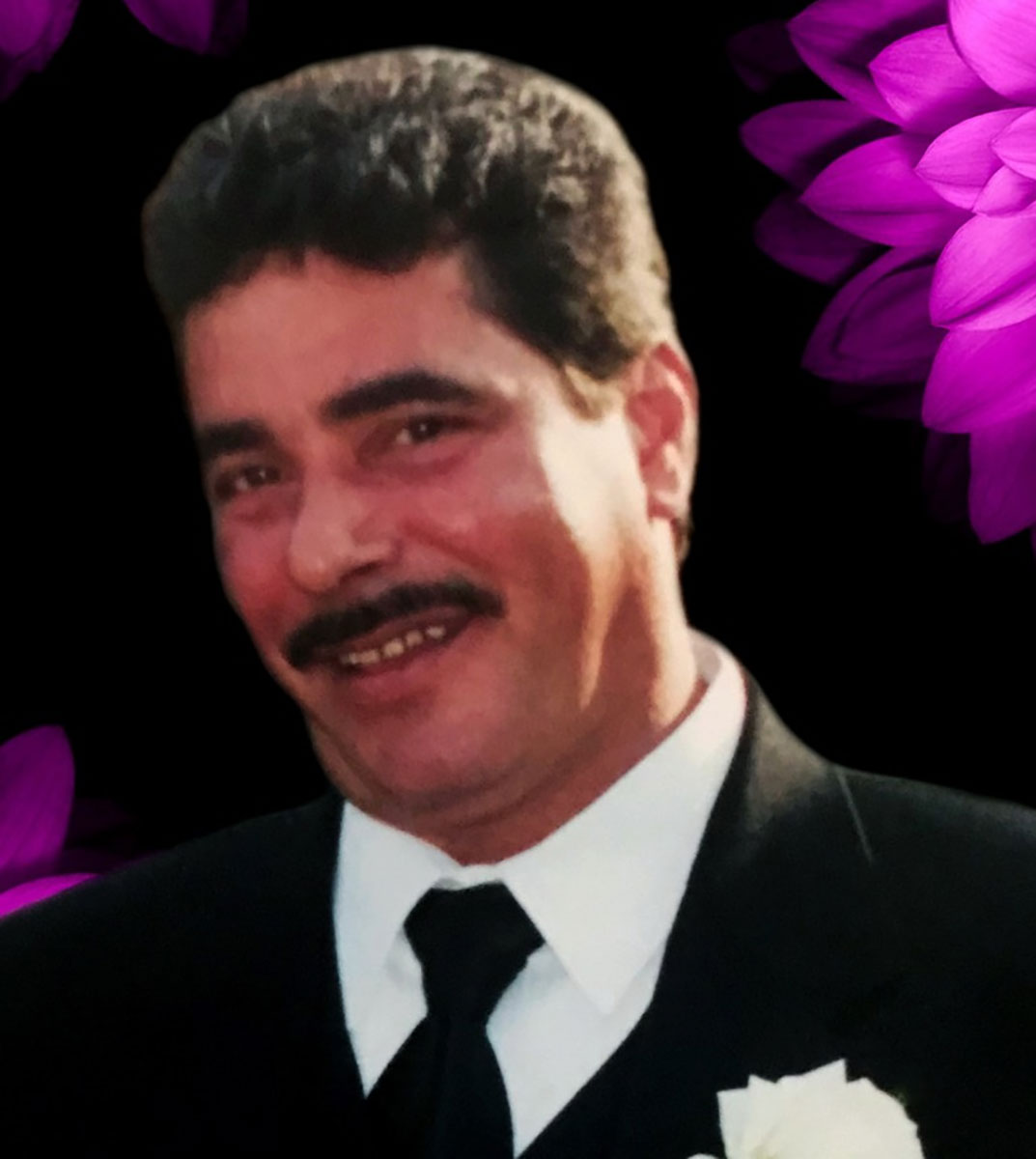 Long Island Pizzeria Owner, 56, Died in the Dominican Republic 'After Drinking Something'