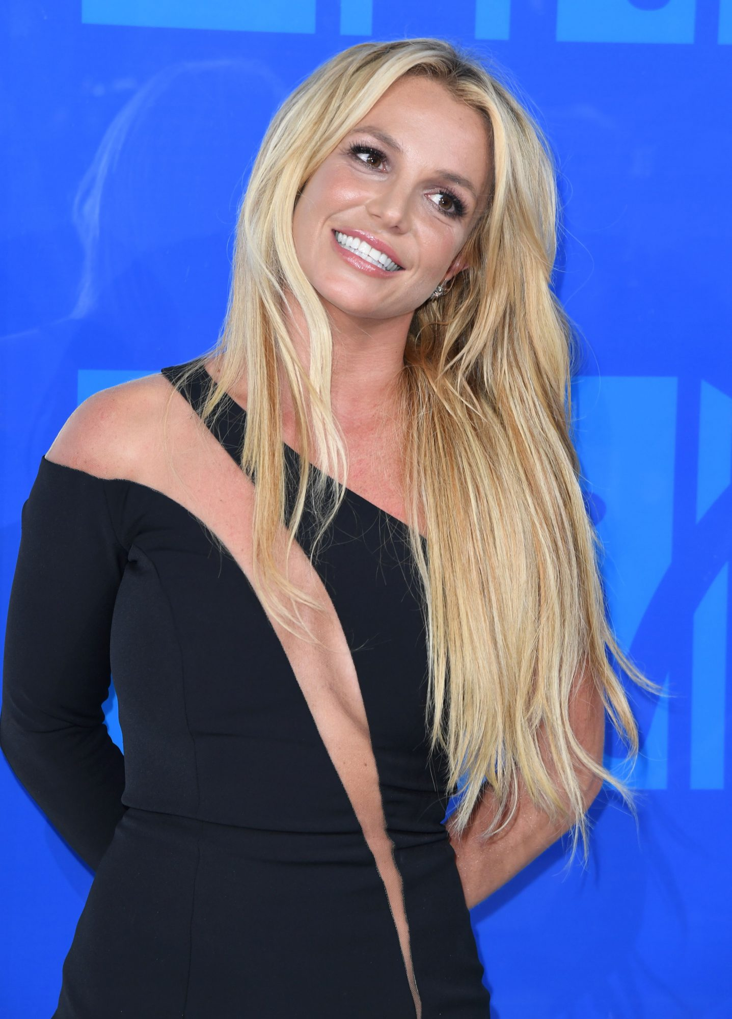 Britney Spears Shares the Foods She Says Helped Her Drop Weight She'd 'Been Wanting to Lose'
