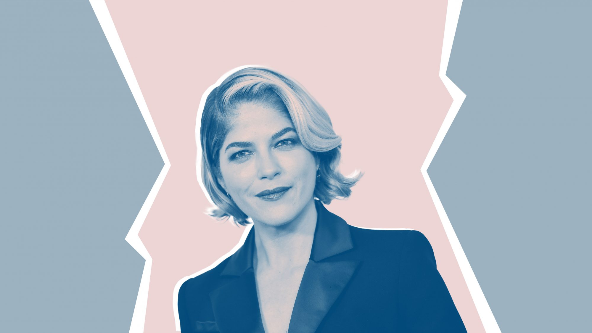What You Need To Know About Selma Blair's MS Therapy, Hematopoietic Stem Cell Transplantation