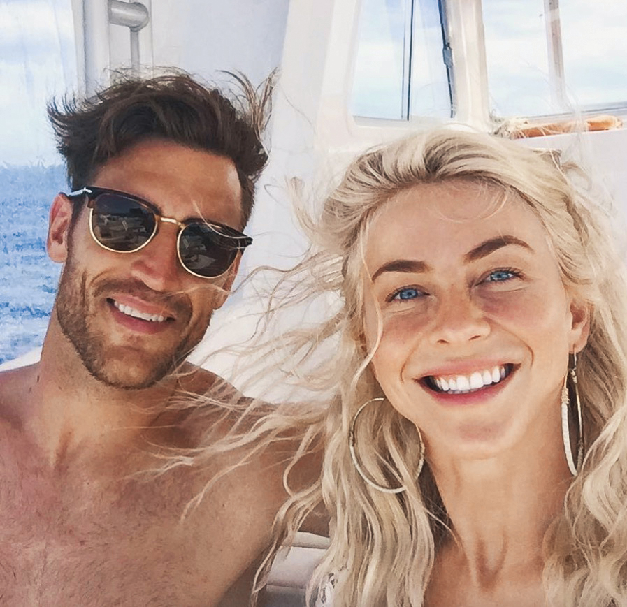 julianne-hough-november-boat