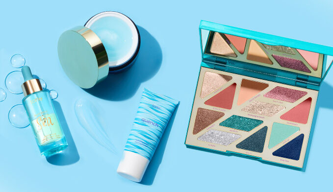Tarte's Friends and Family Sale Is Here—and the Deals Are Too Good to Pass Up