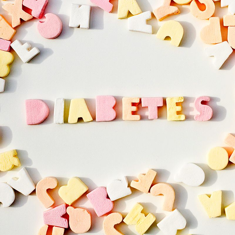 Understanding Blood Sugar And Type 1 Diabetes