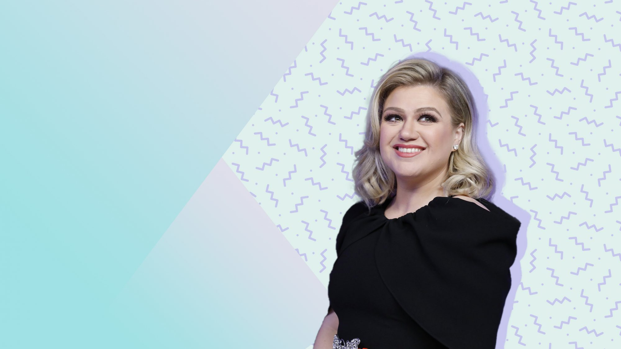 Kelly Clarkson Shares Health Scare After She Had an Ovarian Cyst Burst—Here's What That Means