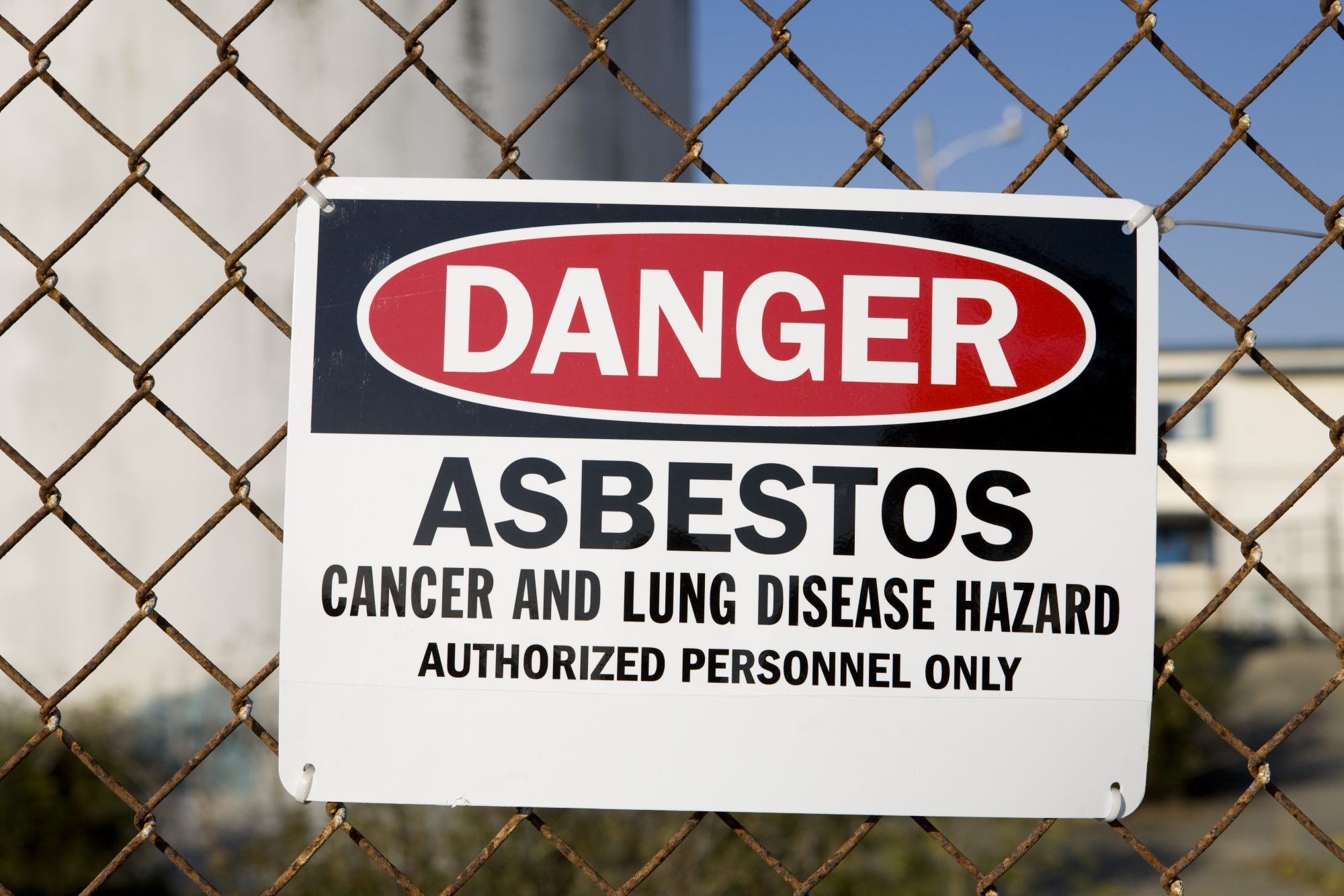 4-asbestos.cancer-causes