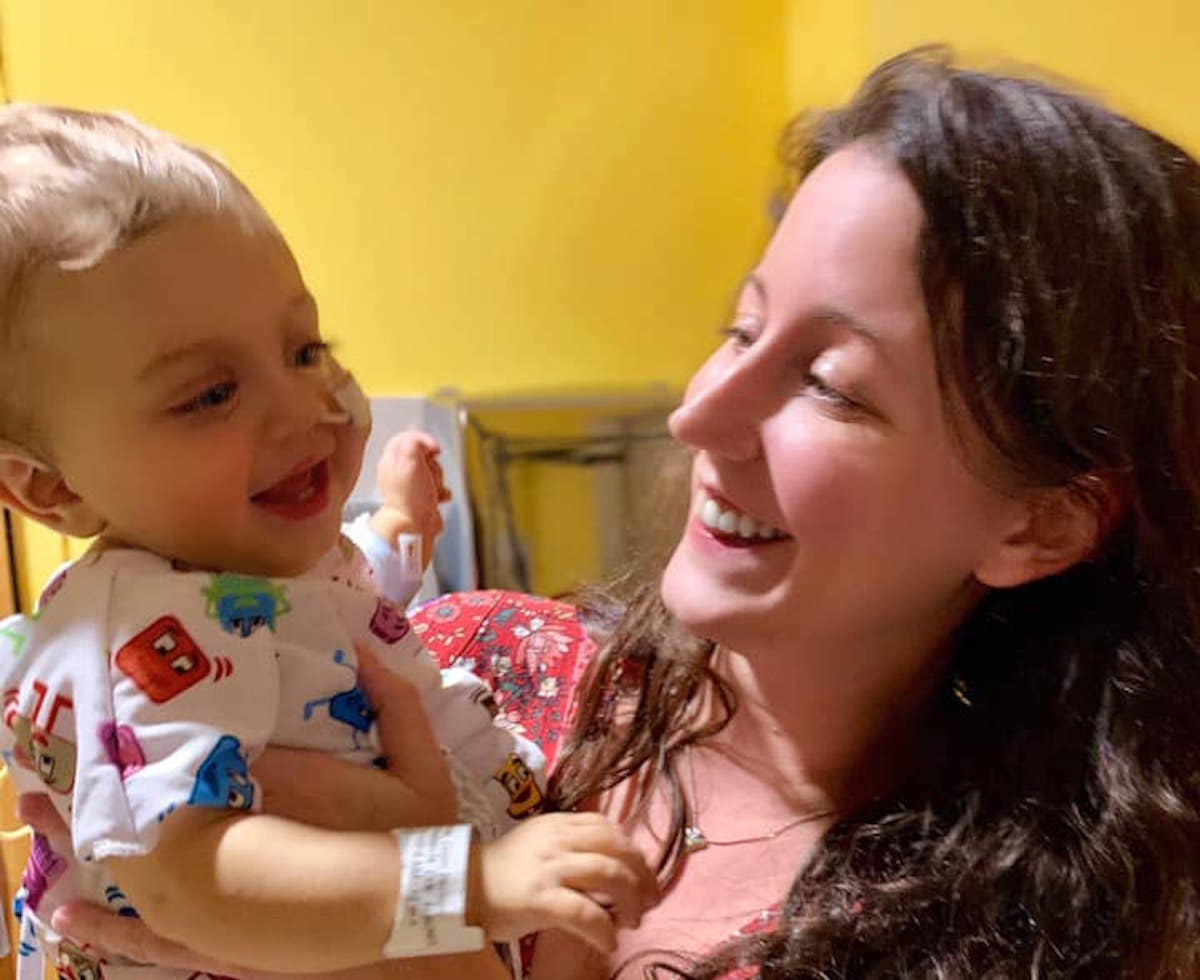 cal-and-andrea-liver-transplant