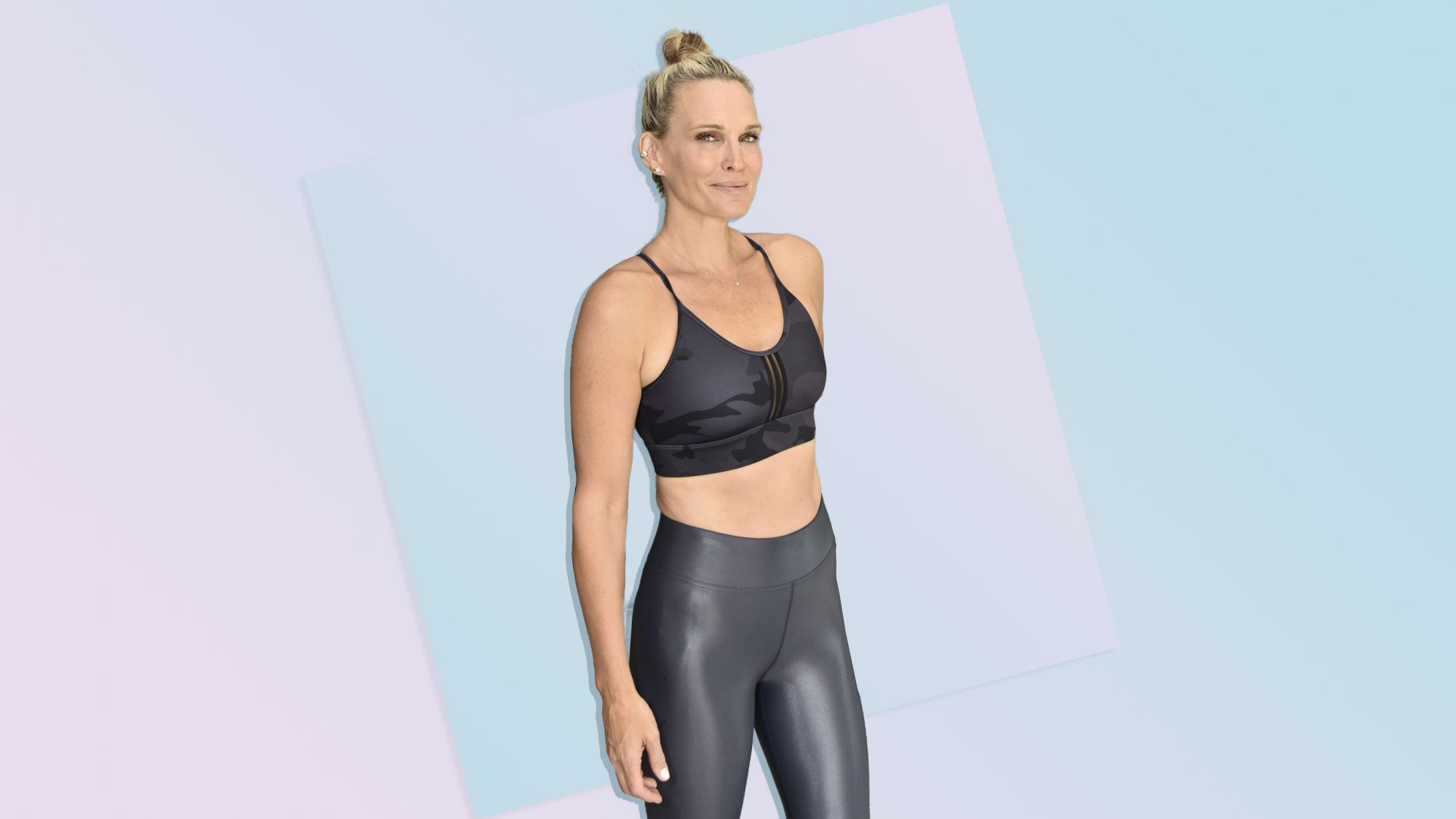 molly-sims-workout