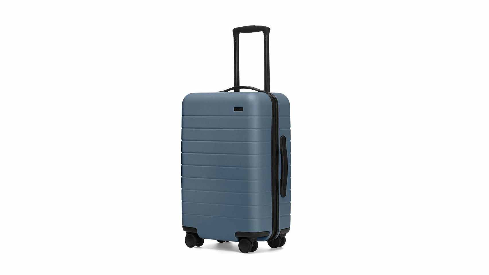 tech-gifts-away-suitcase