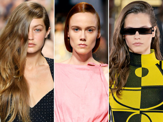 20 Beauty Trends That Will Dominate 2020