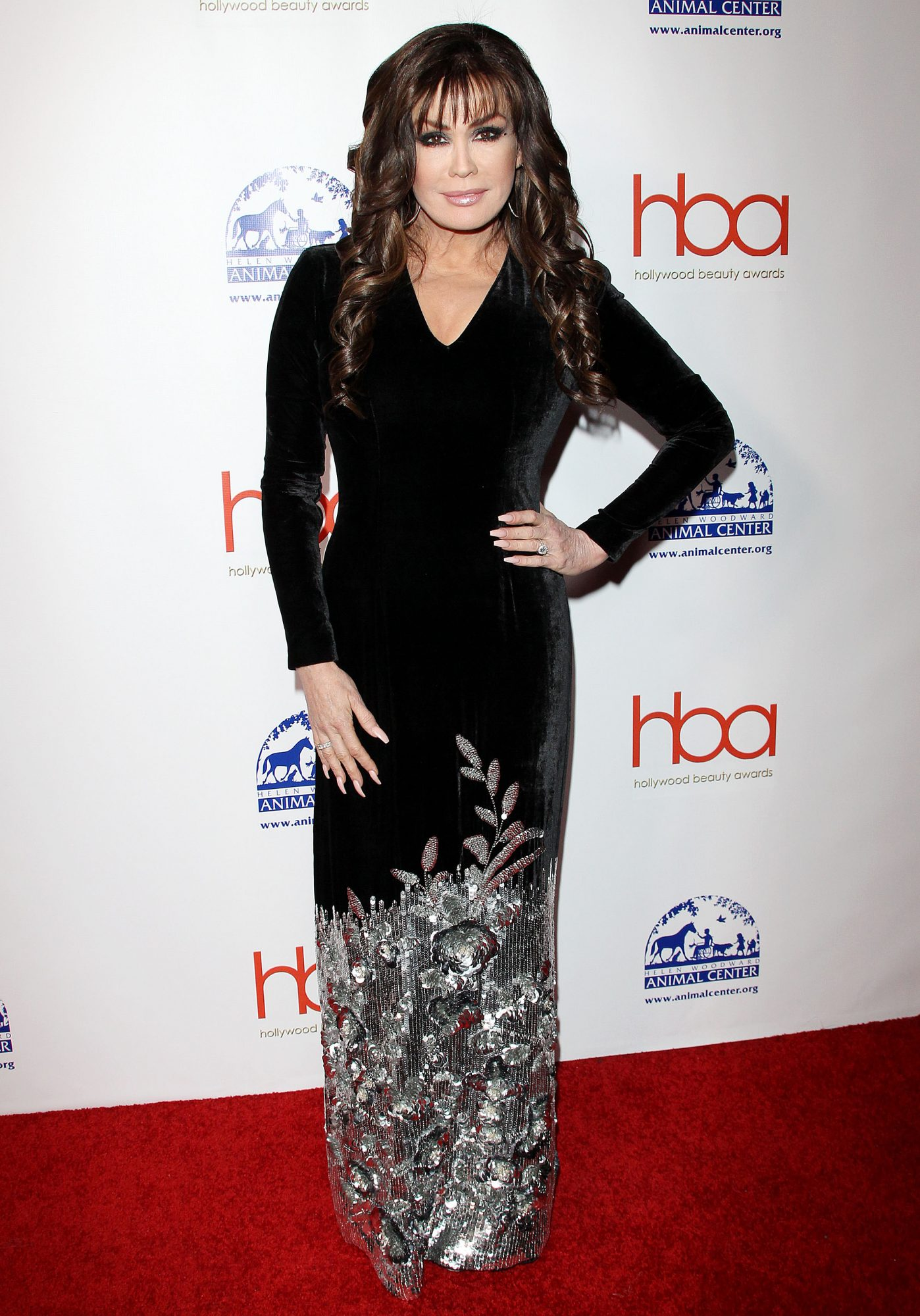 Marie Osmond Remembers Being Body-Shamed as a Teenager: 'I Would Literally Starve Myself'