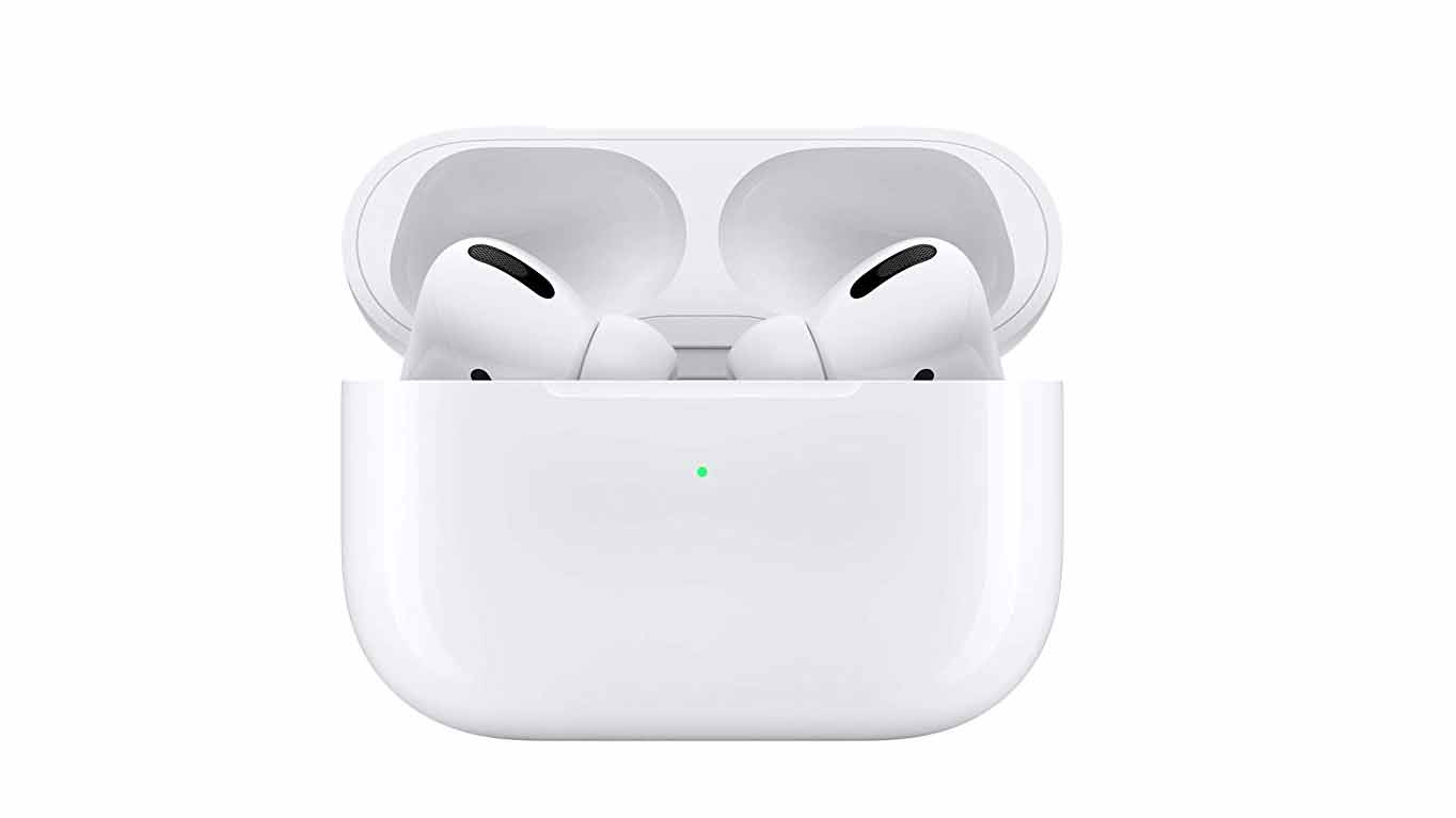 runner-gifts-apple-airpods-pro